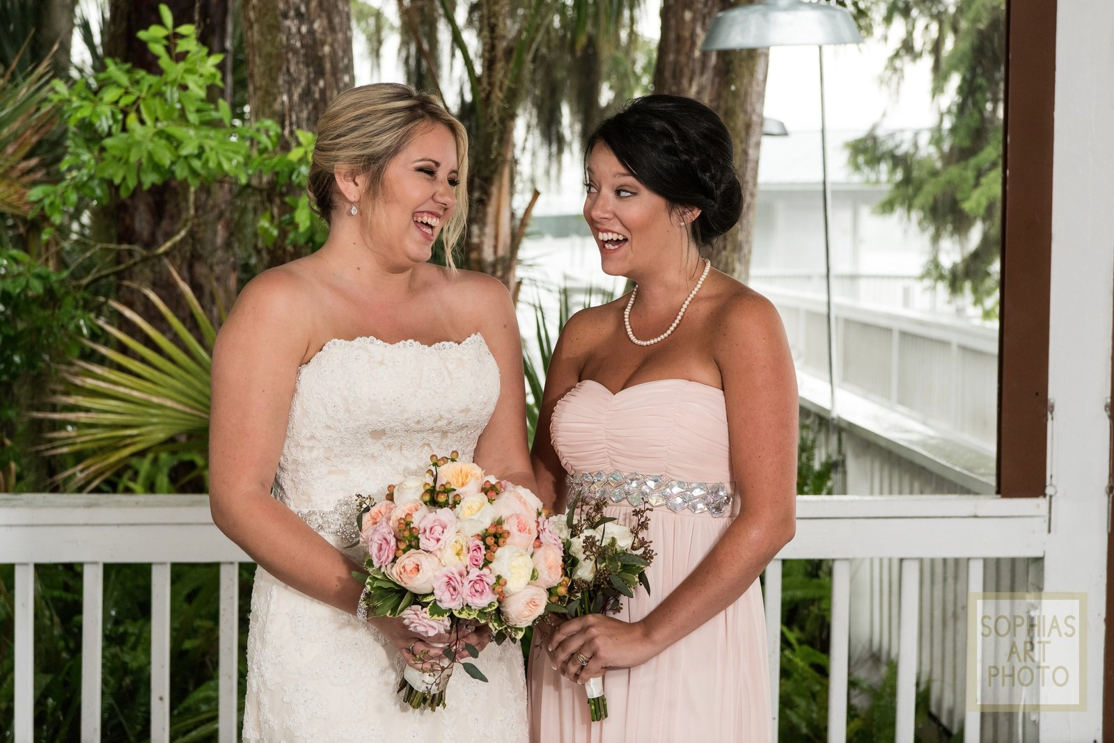 paradise-cove-wedding-jess-and-riggs-1047