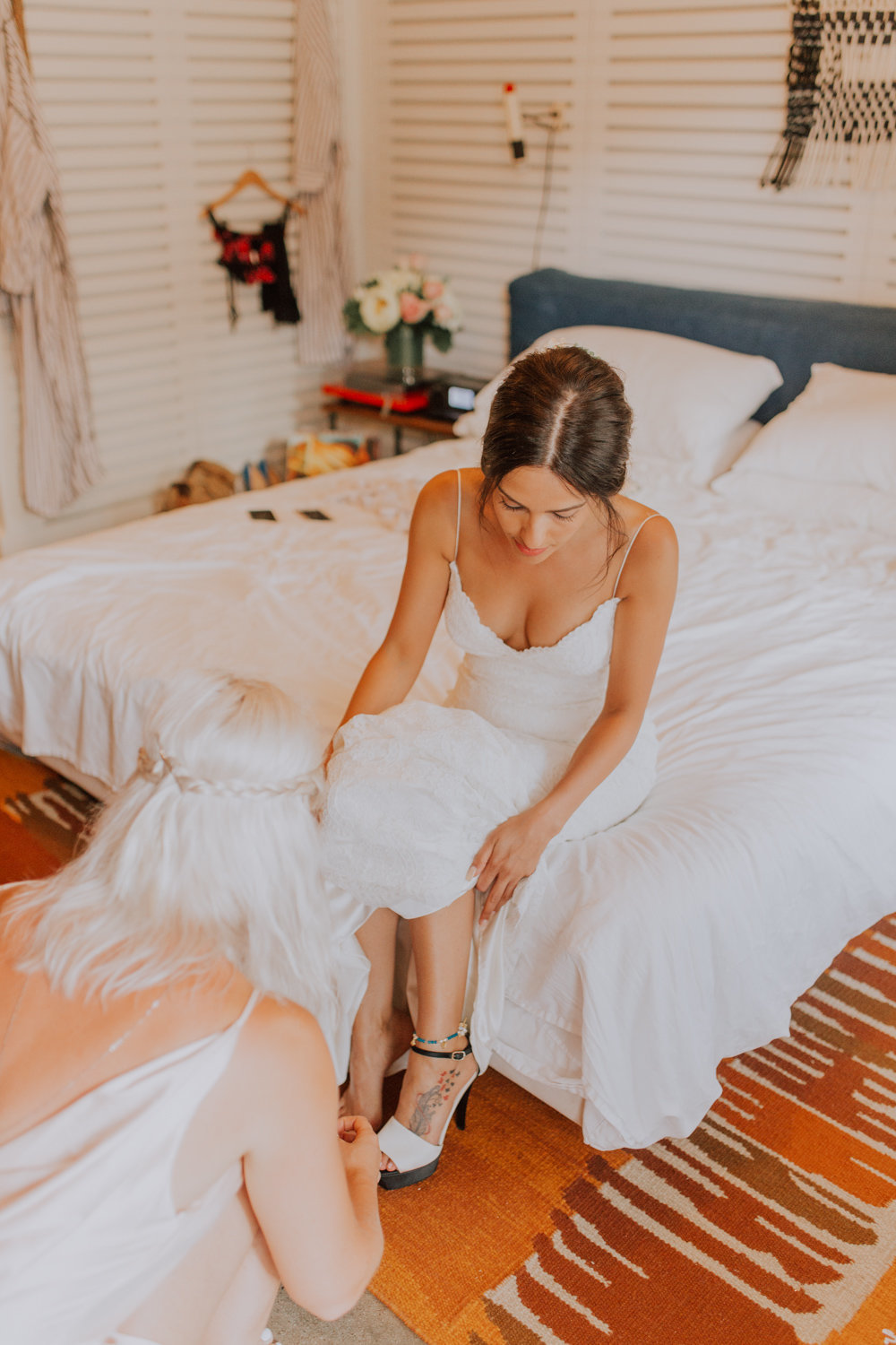 Brianna Broyles_Palm Springs Wedding Photographer_Ace Hotel Wedding_Ace Hotel Palm Springs-27