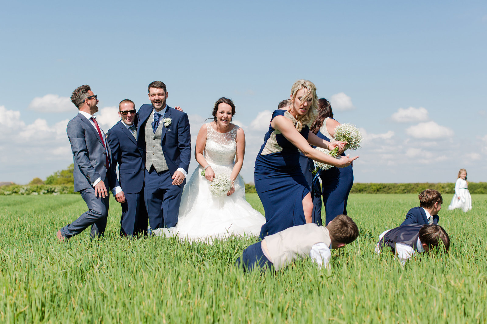 adorlee-0136-southend-barns-wedding-photographer-chichester-west-sussex