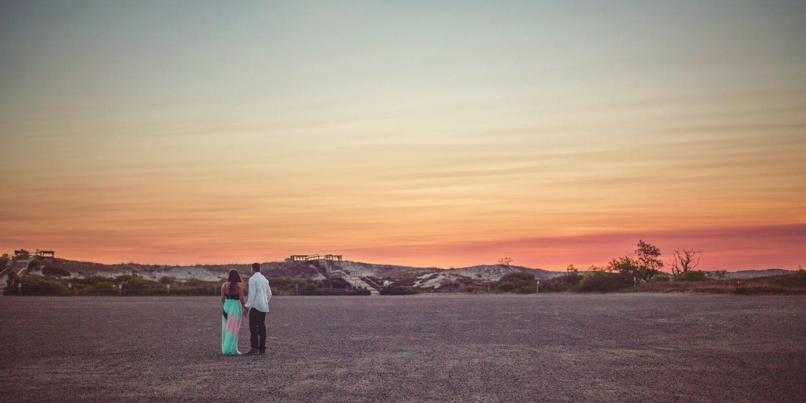 boston_saratoga_springs_engagement_wedding_photographers_003