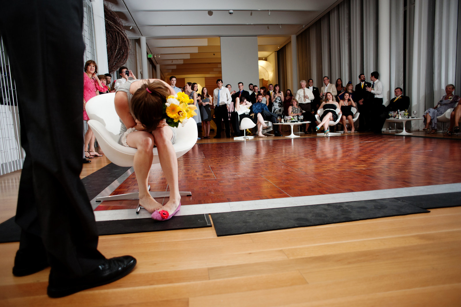 Crystal Genes Photography NC MUSEUM OF ART WEDDING_120602-201834