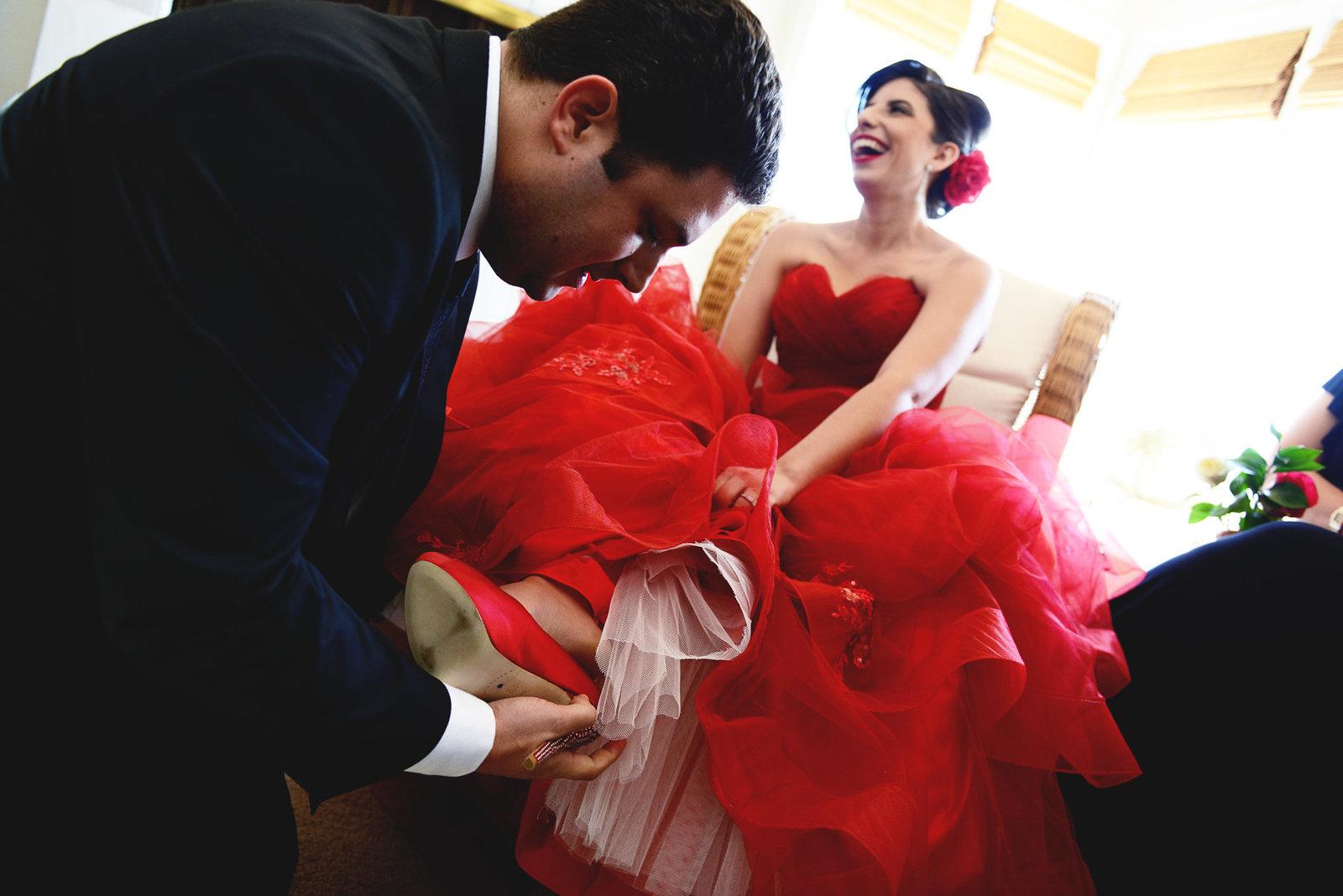malibu wedding photographer photos celebrity wedding photographer bryan newfield photography ruth mike 10