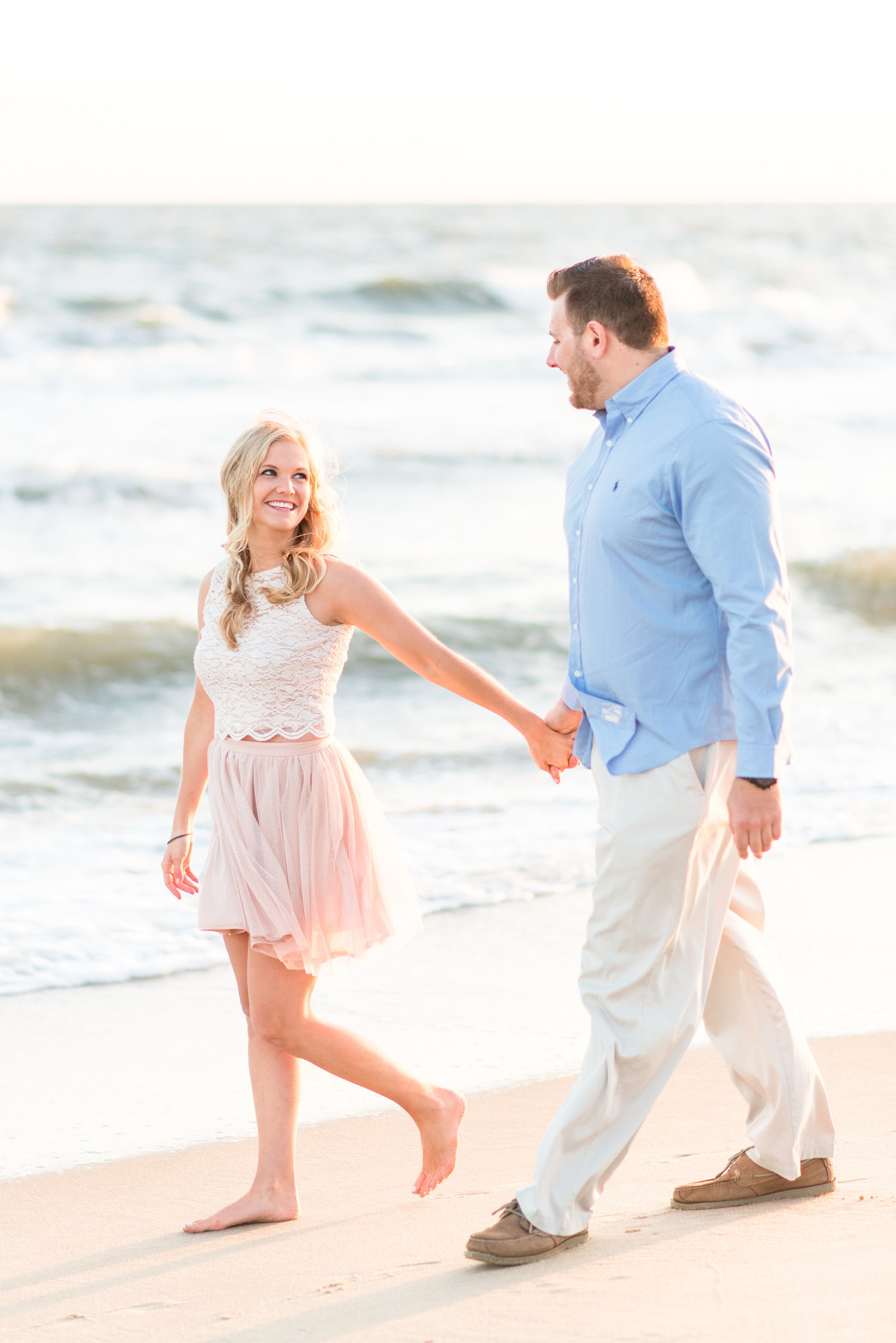 norfolk-odu-engagement-photographer-photo293