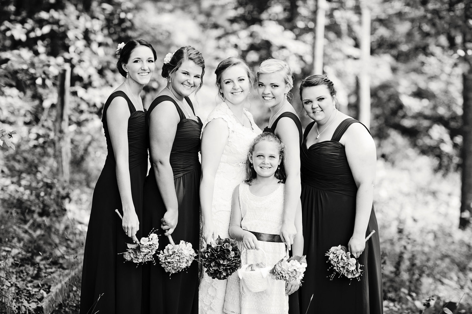 wedding portrait skyryder engagement wedding photography blacksburg roanoke charlottesville lexington radford-250