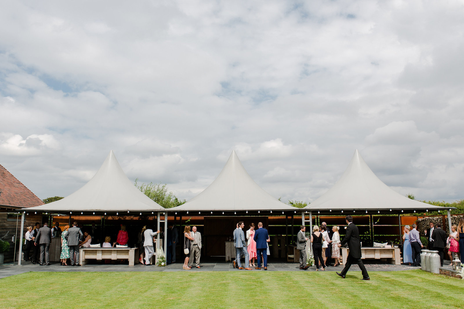 adorlee-0588-southend-barns-wedding-photographer-chichester-west-sussex