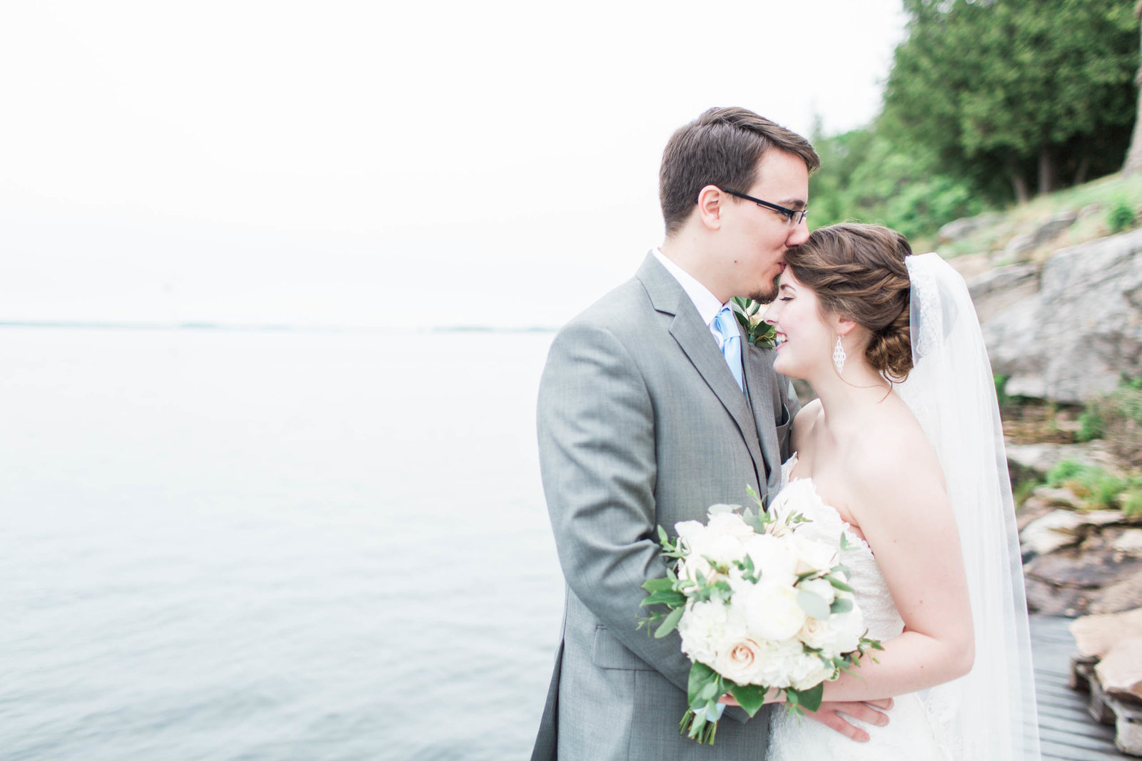upstate_new_york_wedding_photographer_sackets_harbor_syracuse_fort_drum_lake_ontario (74 of 305)