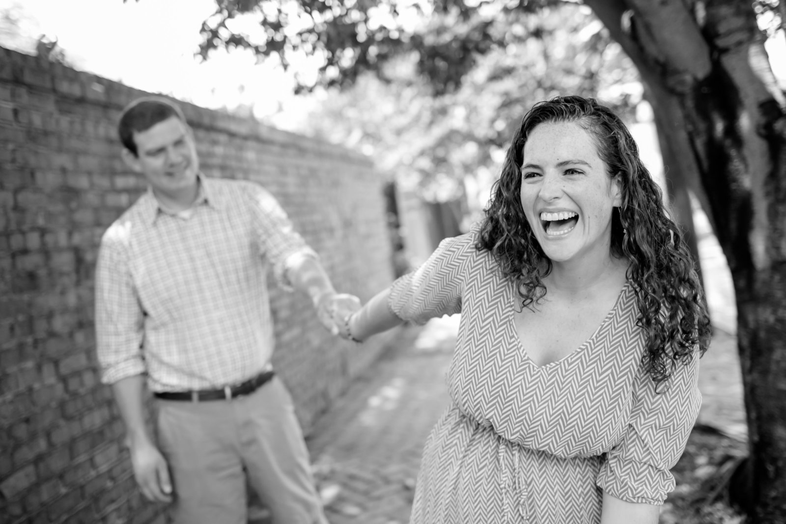 Carley Rehberg Photography - Engagement Photographer - Photo - 24