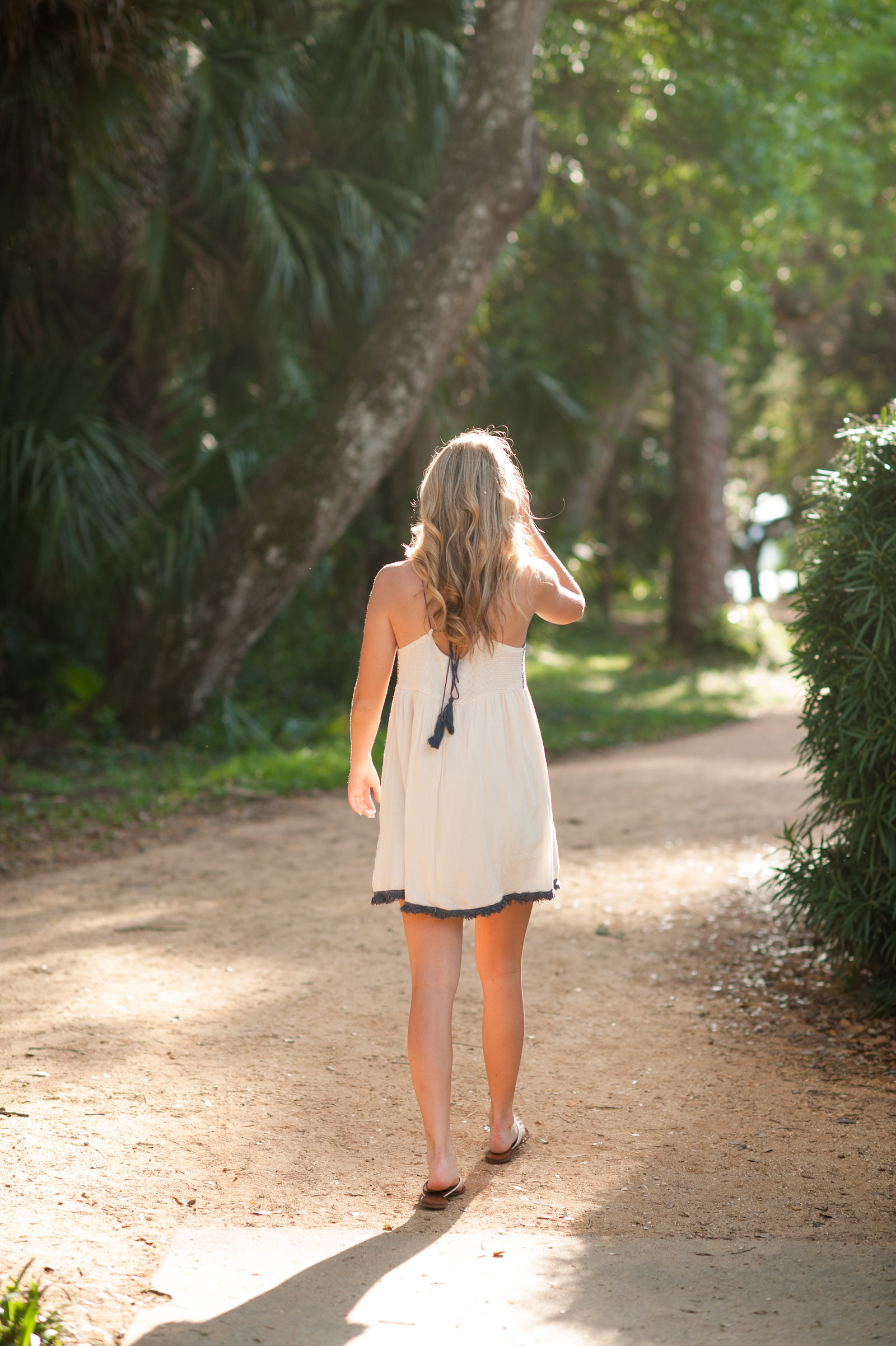 senior portraits Ormond Beach (4)