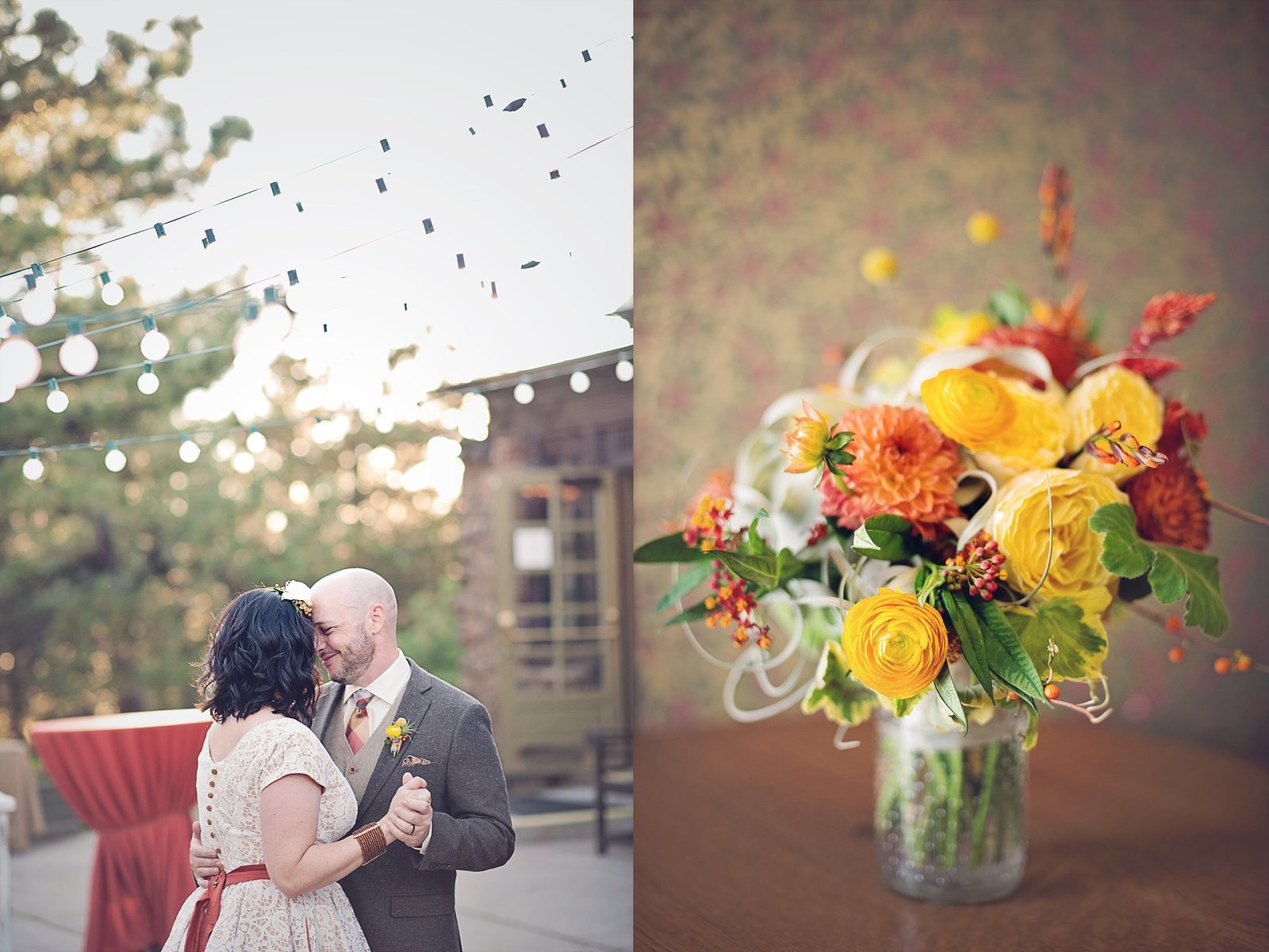 Elizabeth Ann Photography, Denver Wedding Photographer_2627
