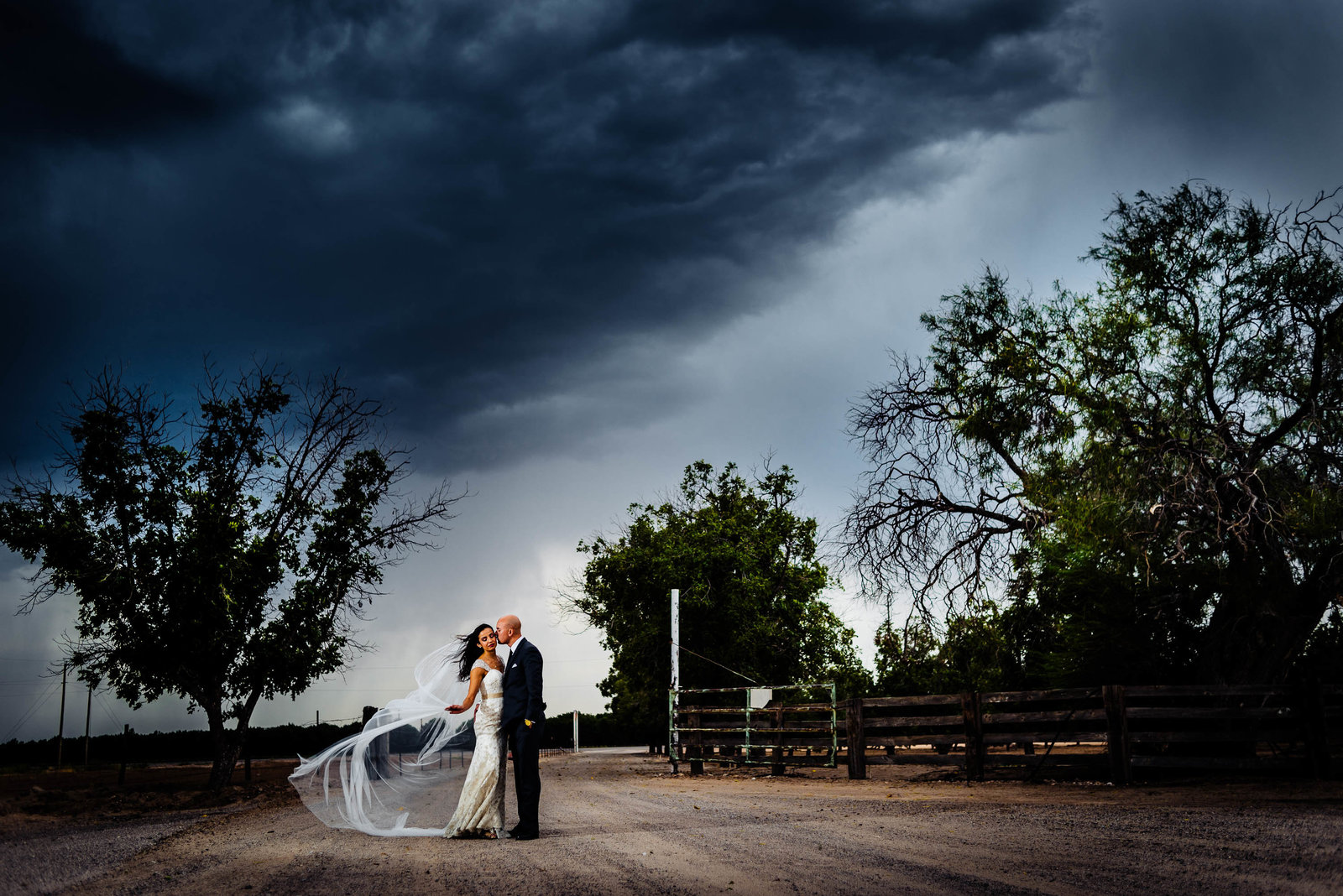 221-El-paso-wedding-photographer-DeAd_0509