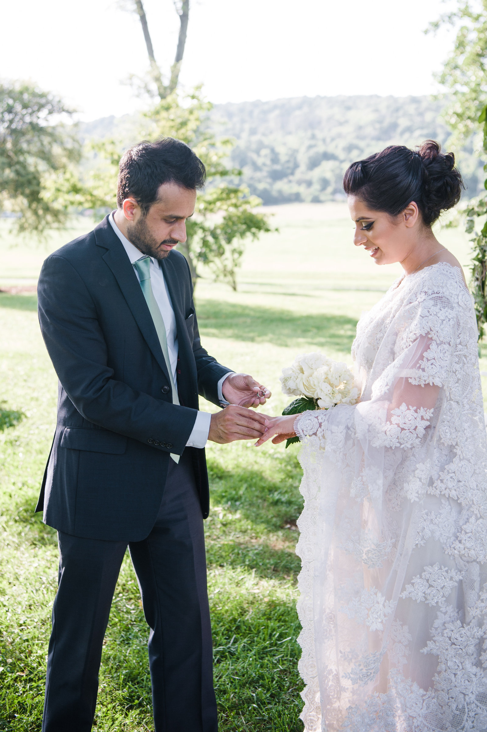 Minhas-Sohail Wedding by The Hill Studios-146