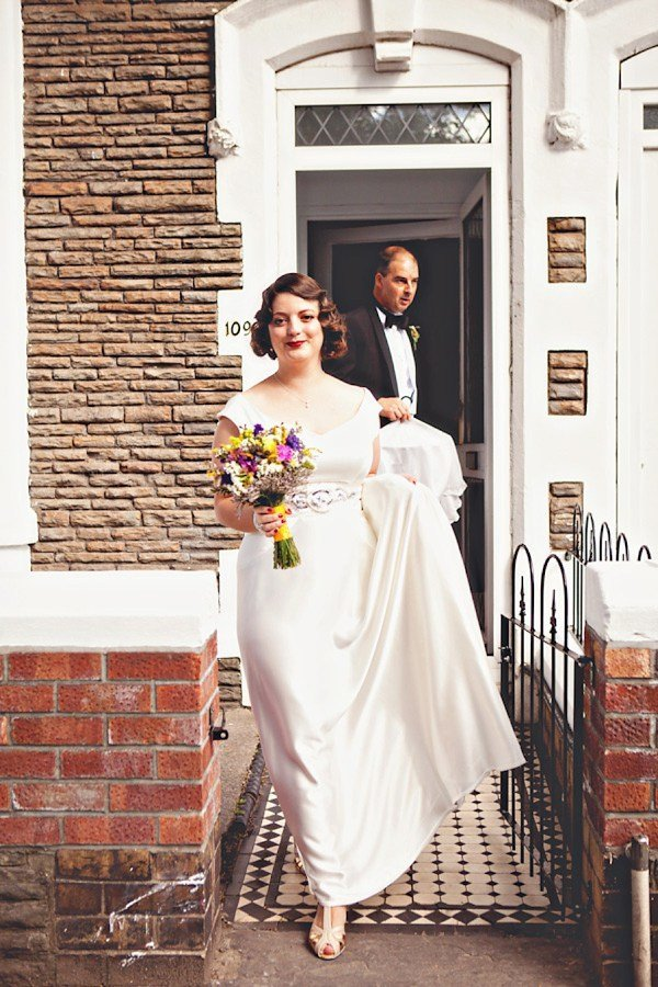 art_deco_silk_satin_wedding_dress_JoanneFlemingDesign (2)