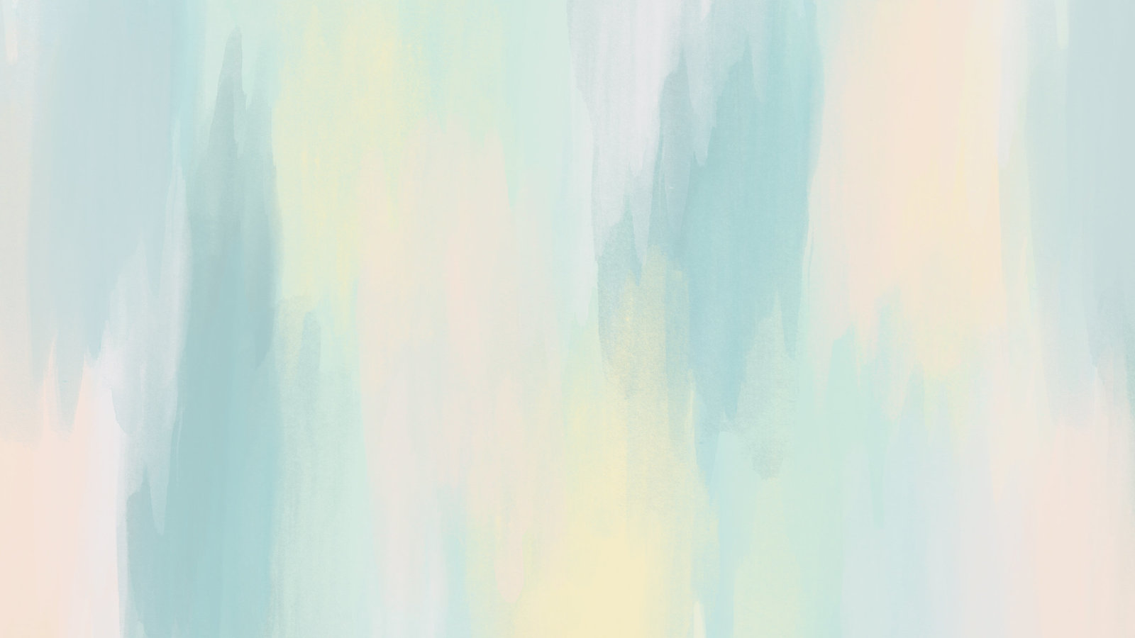 Watercolor+desktop+2560+x+1440