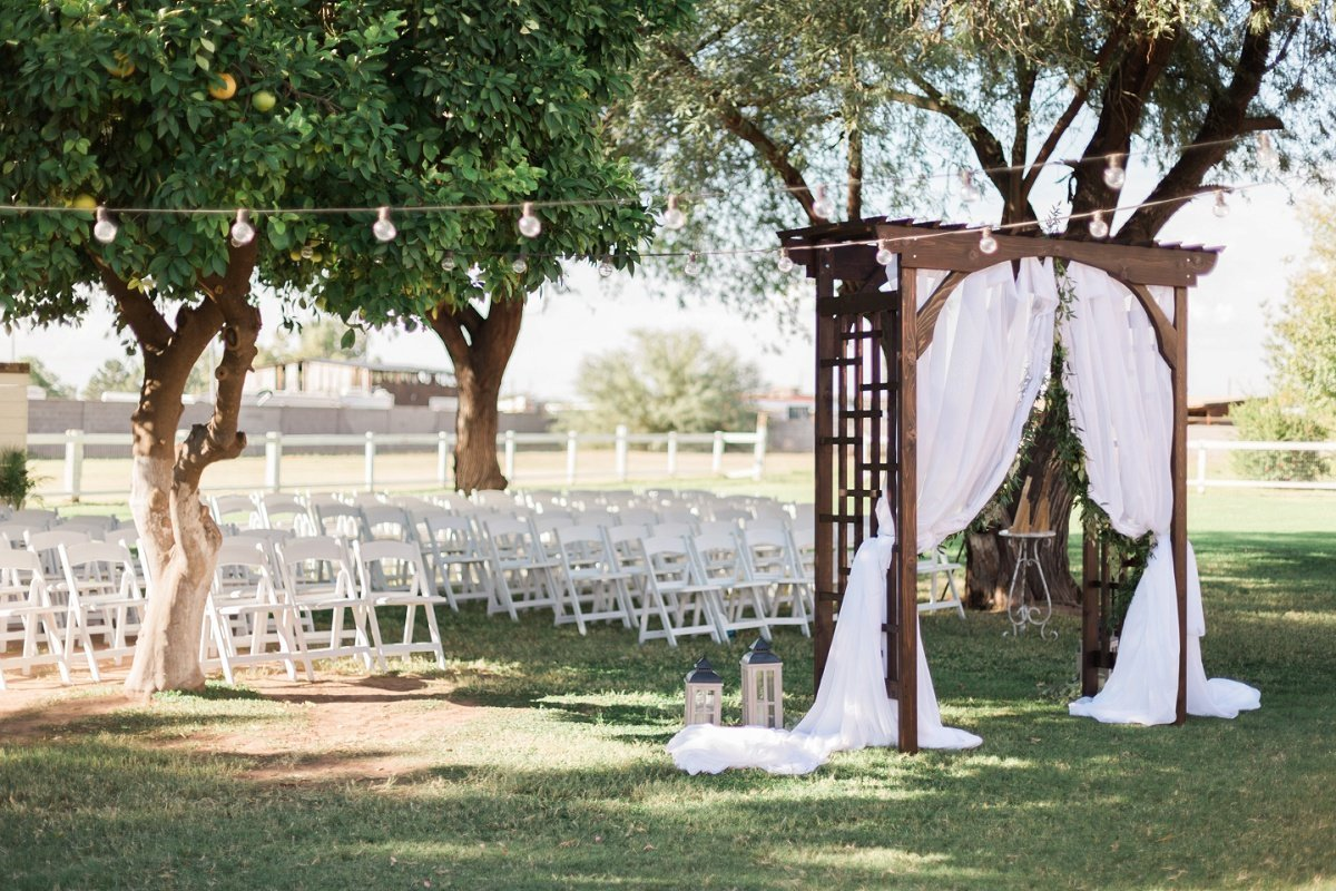 Scottsdale Arizona Wedding Photographer Gilbert Phoenix Denver Colorado Springs 059