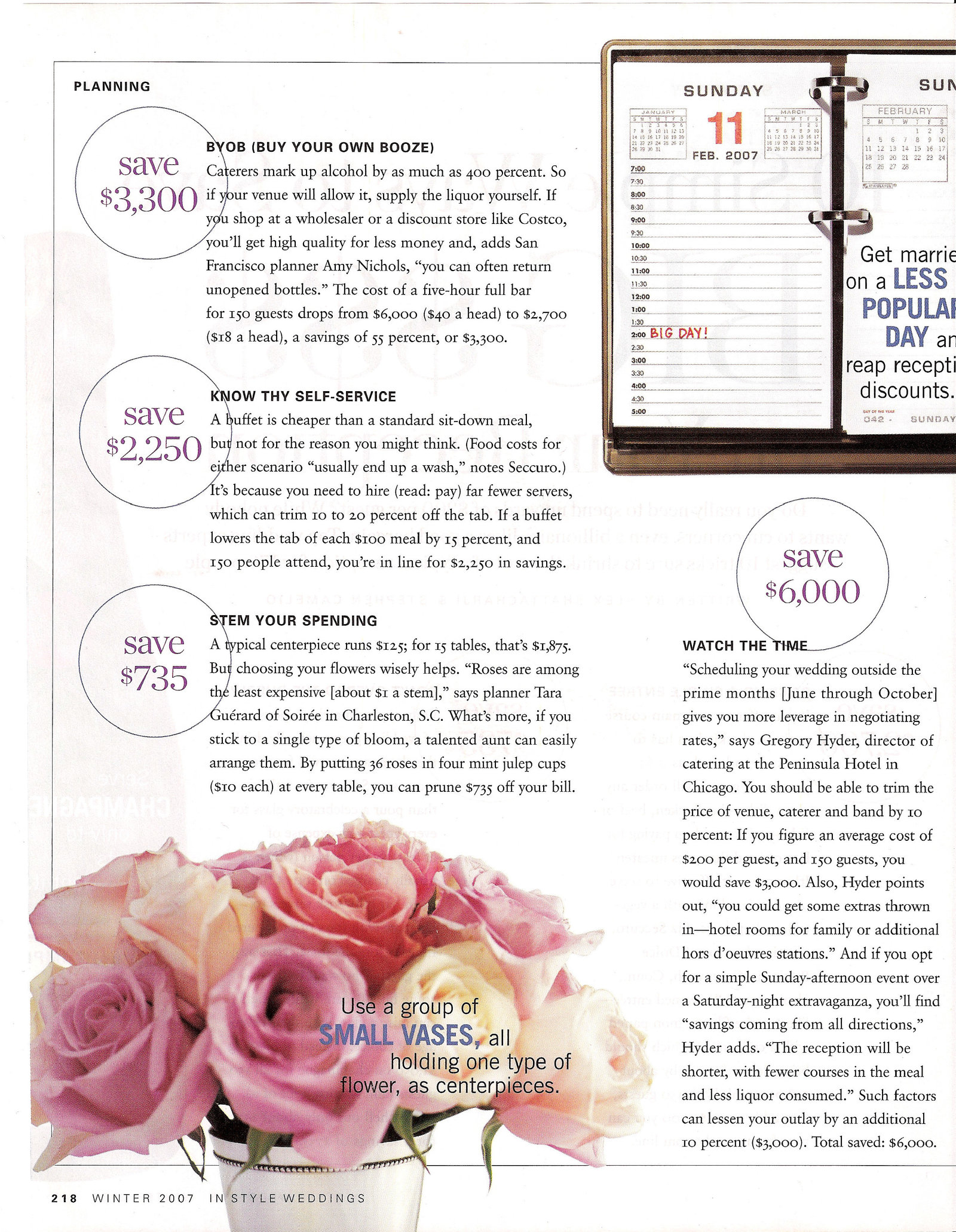 47 - In Style Wed - Article-2
