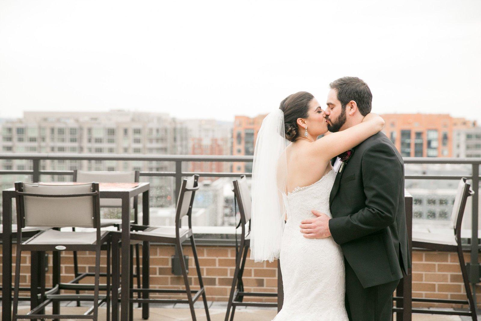 Black-tie-wedding-photos-longview-gallery-dc (134)