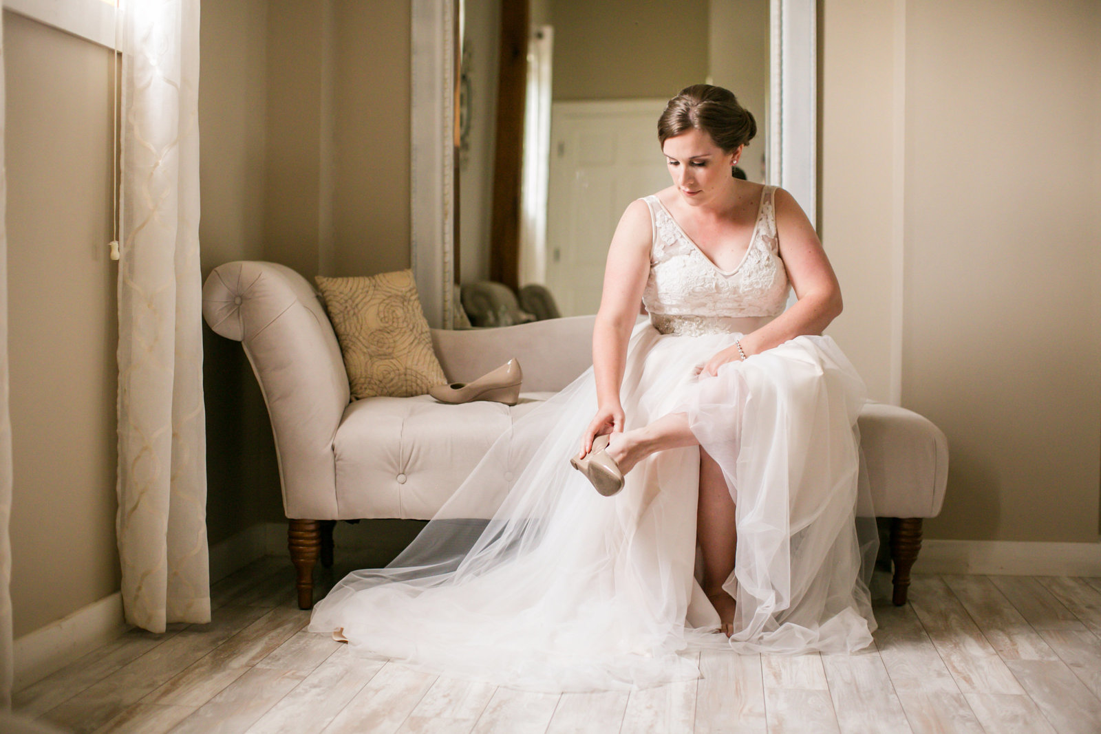 Featured Wedding- Shadow Creek, Purcellville VA - Erin and B-0009