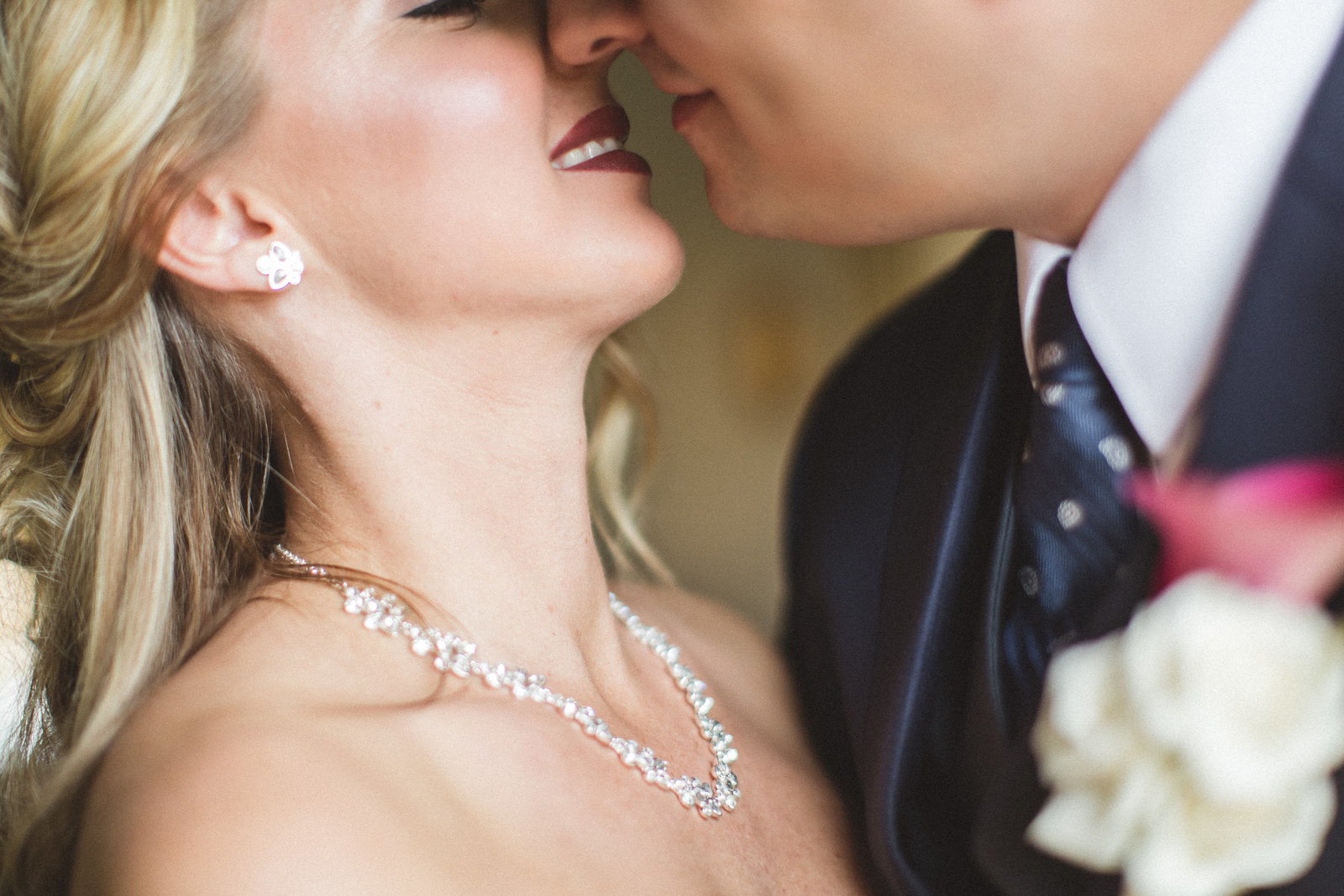 LittleBrookMeadows-ColumbusWeddingPhotography-Drew+Allison-DiBlasioPhoto-226