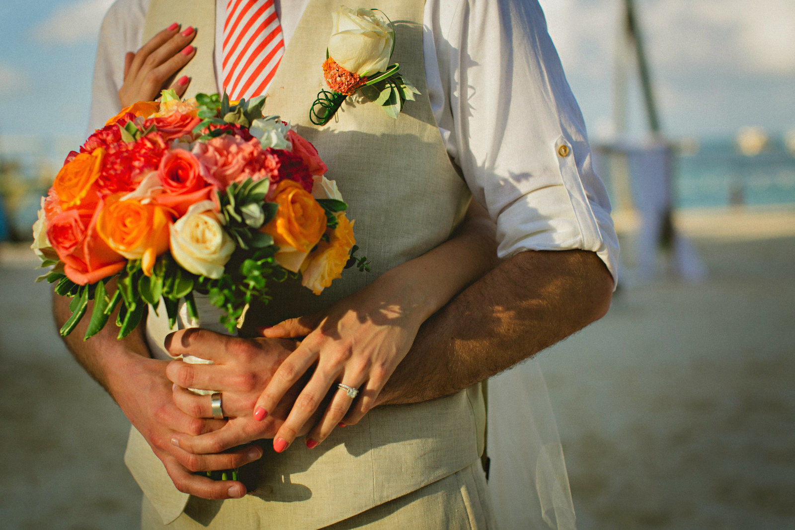 punta_cana_caribbean_wedding_photographer_105
