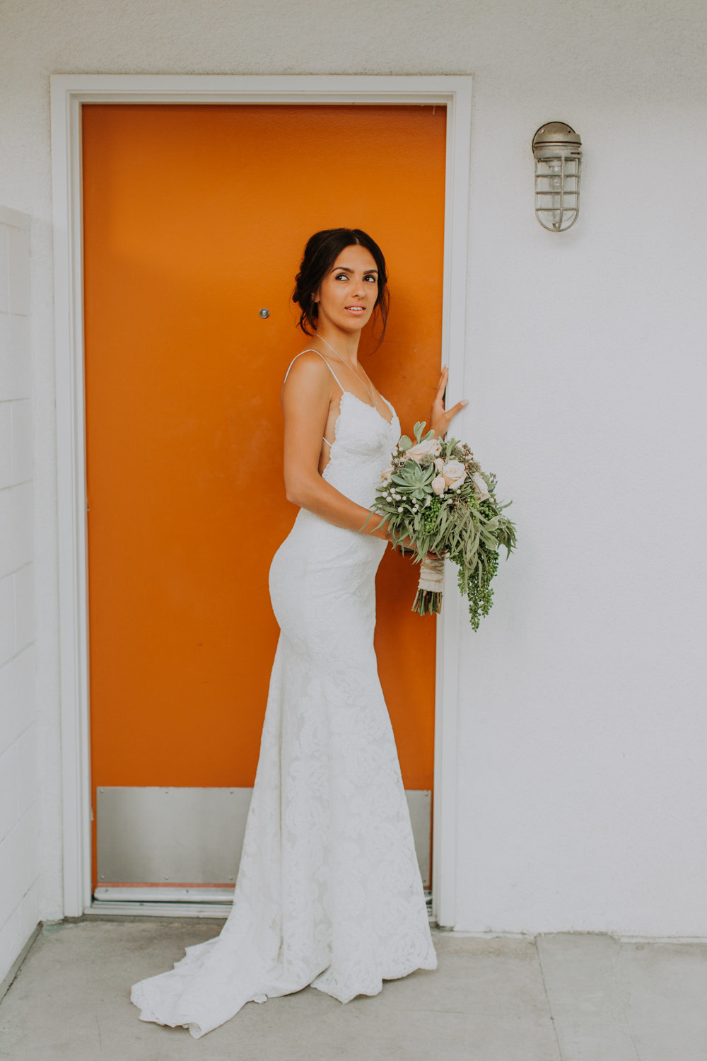 Brianna Broyles_Palm Springs Wedding Photographer_Ace Hotel Wedding_Ace Hotel Palm Springs-29