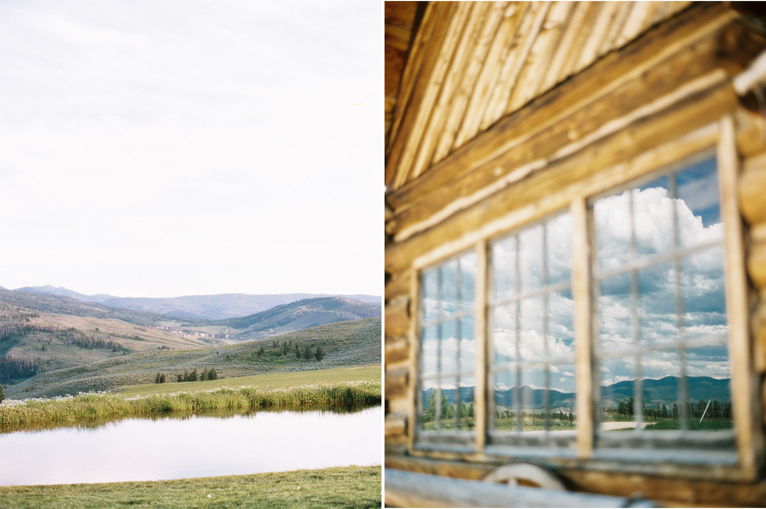 Strawberry creek ranch wedding photographer granby-3