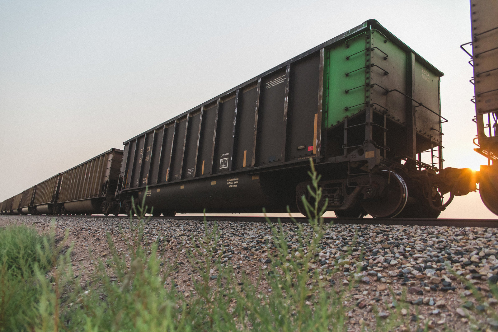 Nebraska -DiBlasio Photo-4