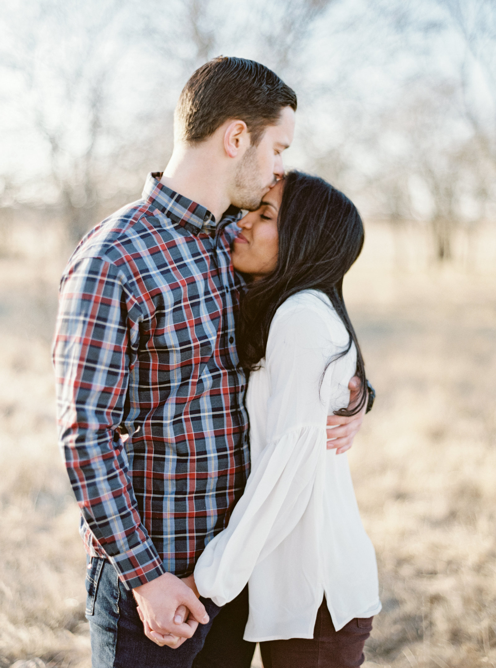 Engagements_Neal_Abby-02