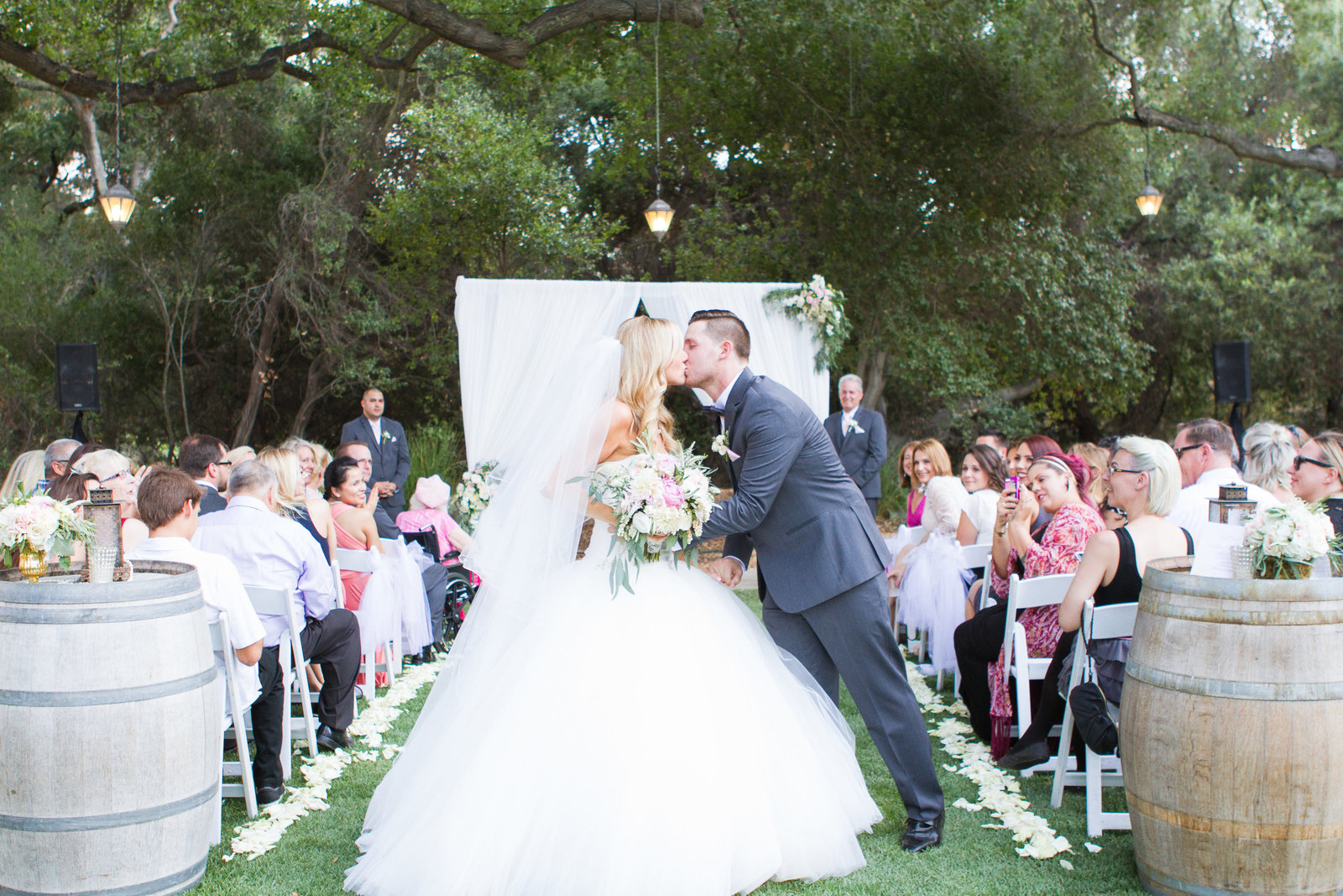 38-Temecula Wedding Pictures-Temecula Creek Inn_