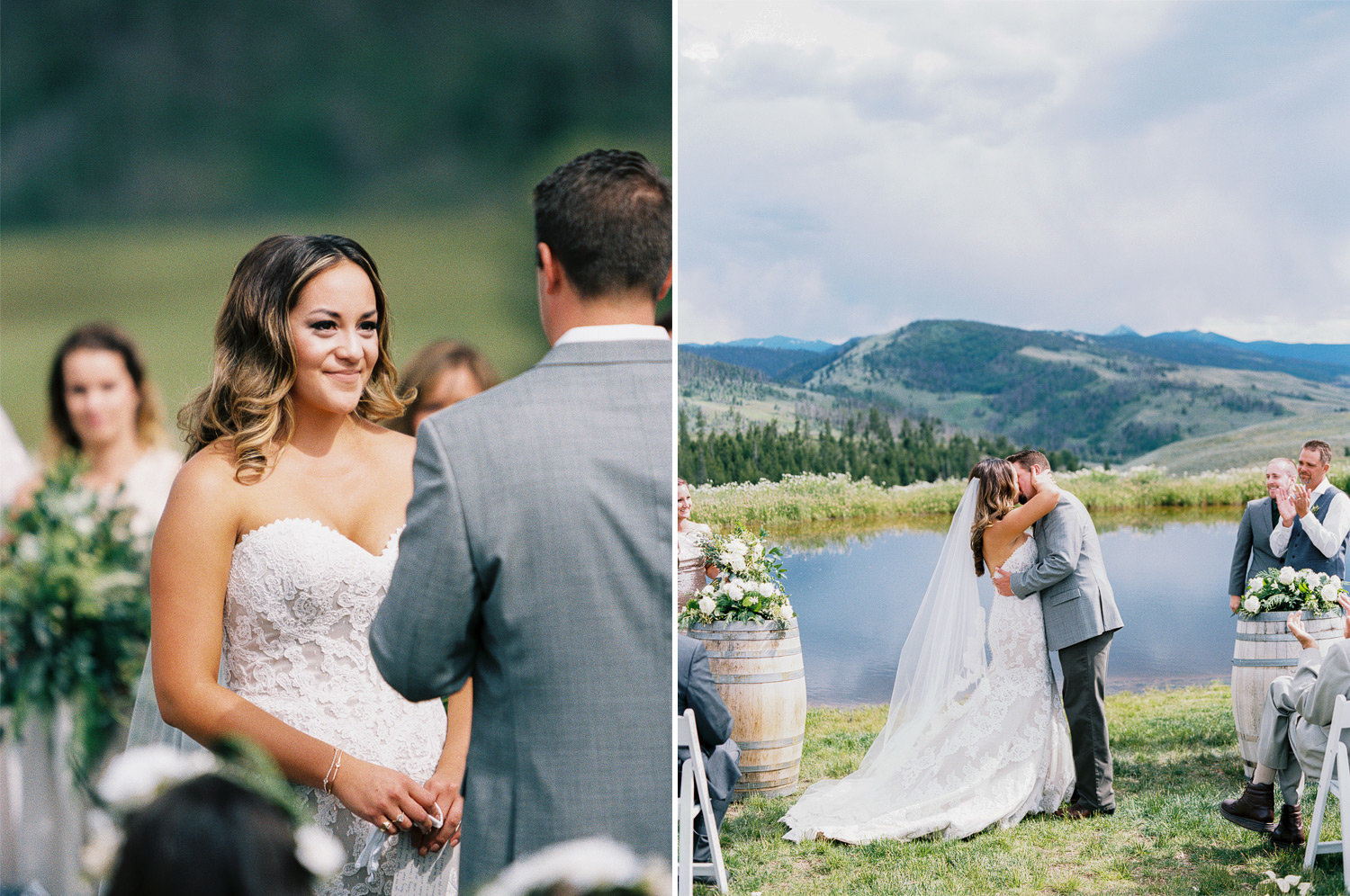 Strawberry creek ranch wedding photographer granby-26