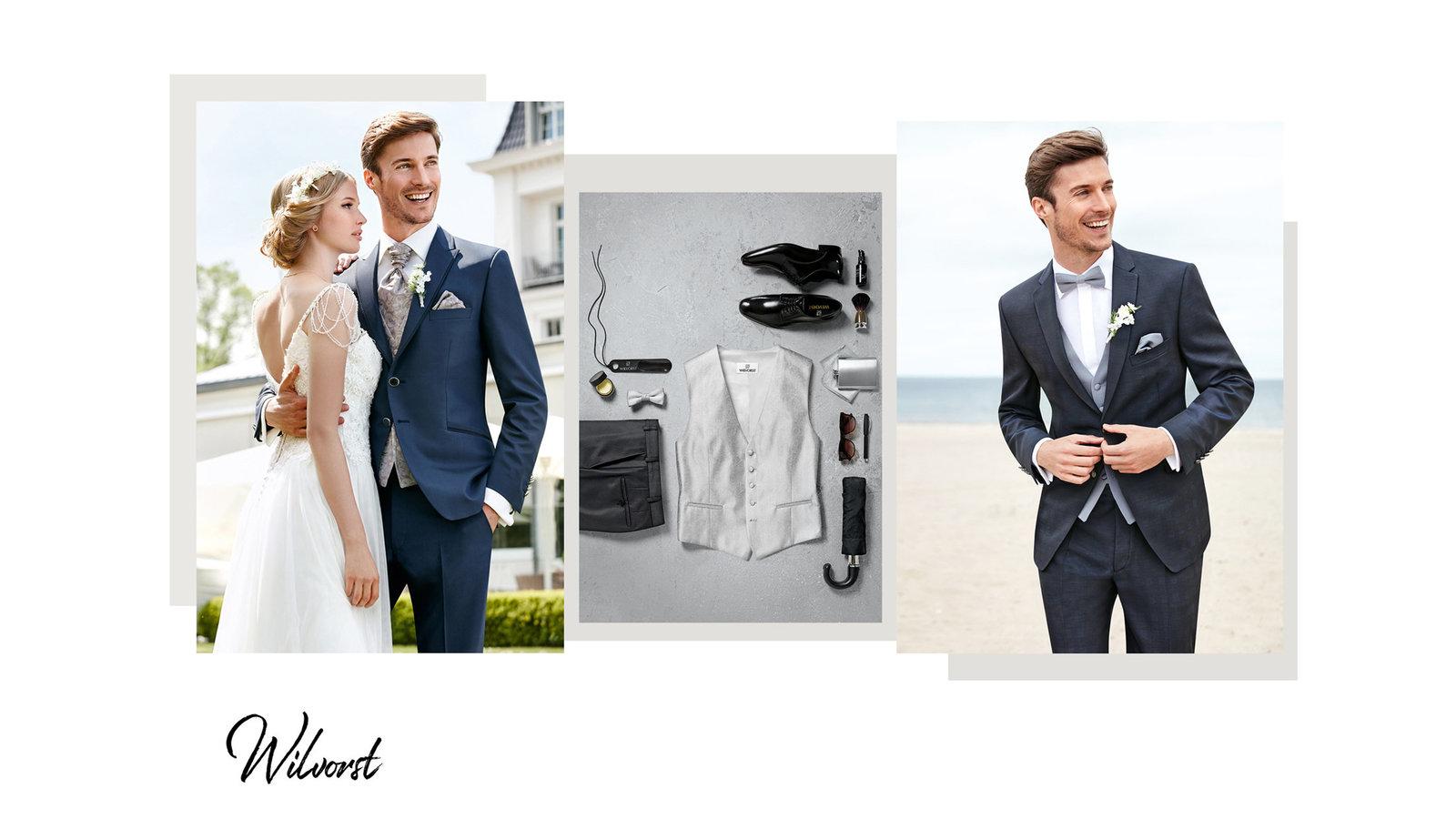 007_hostettler-mode_wilvorst_hochzeit-anzug