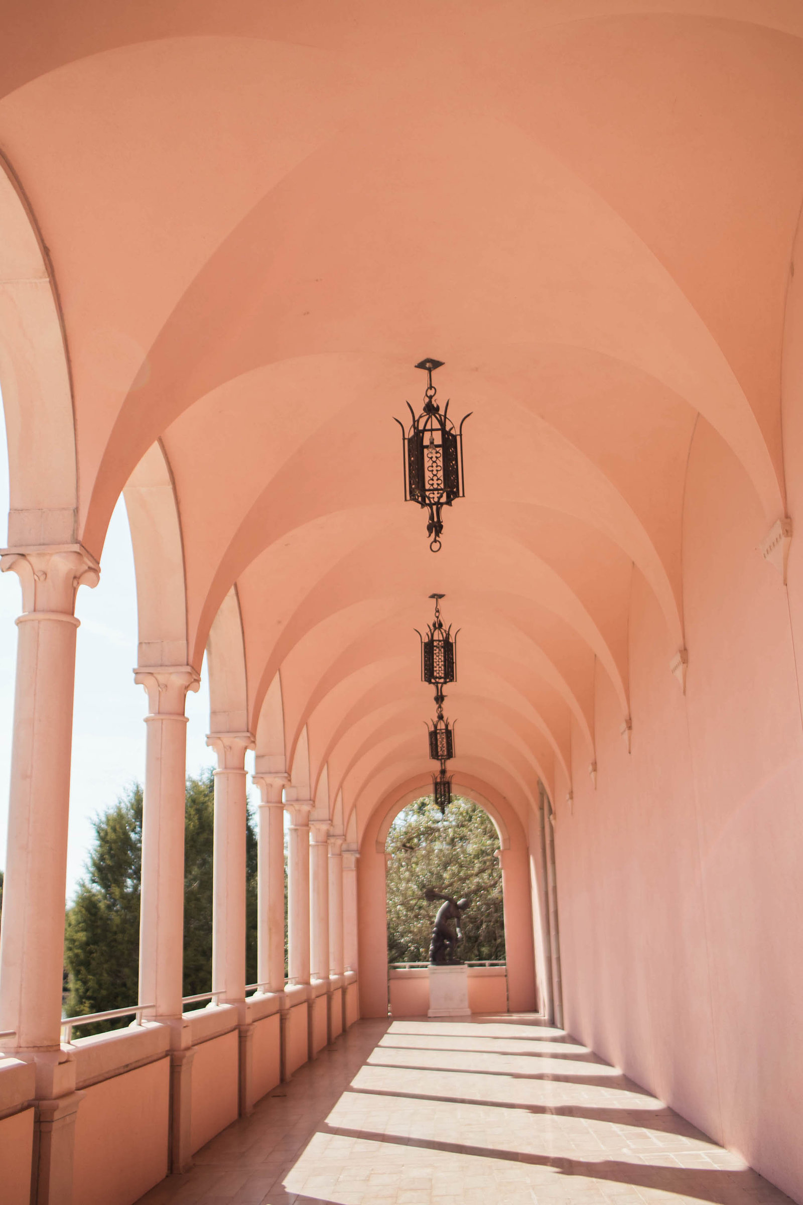 art-ringling-museum-wedding-kate-timbers-photography-2071