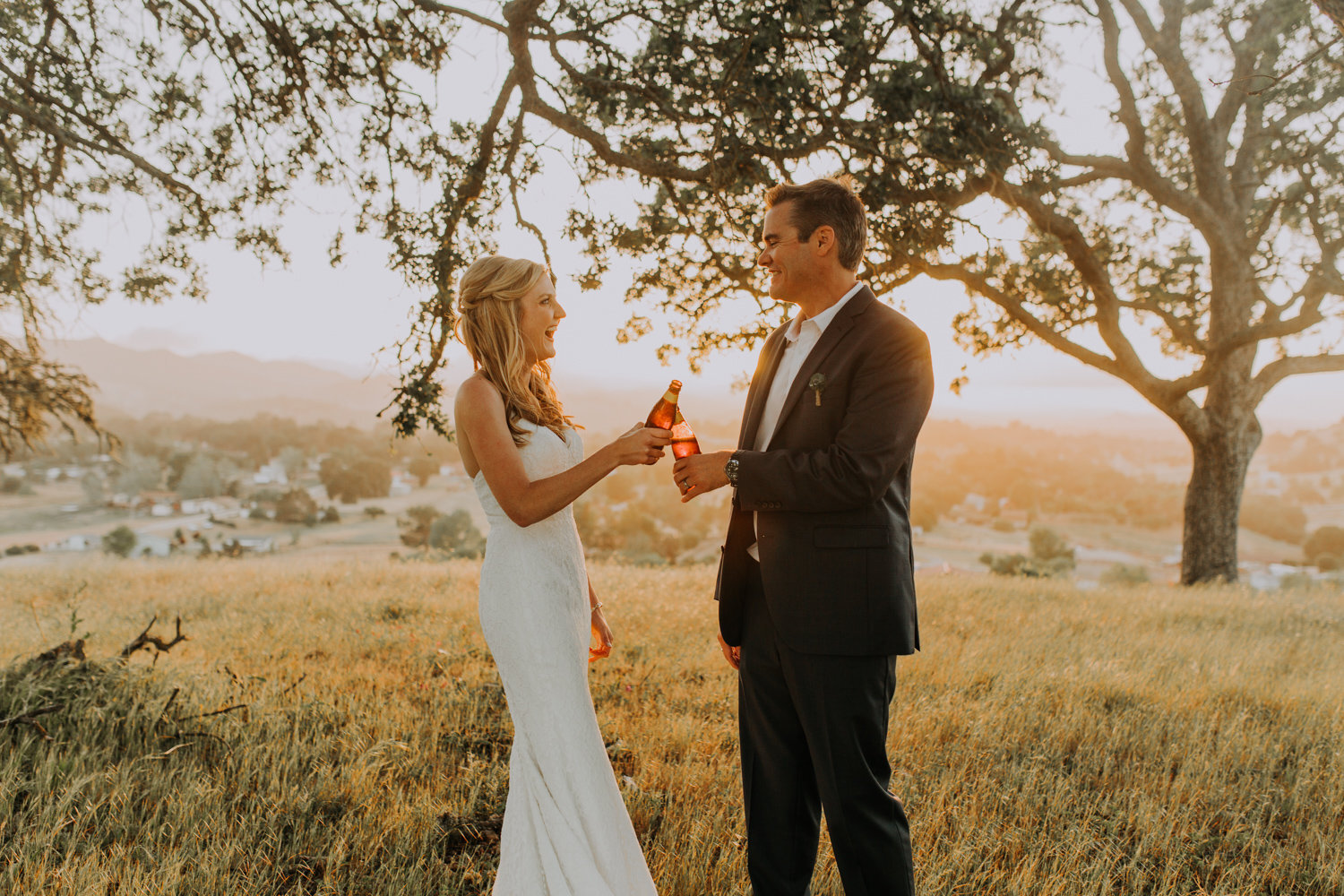 Brianna Broyles_Grace Maralyn Estate_San Luis Obispo Wedding Photographer-72