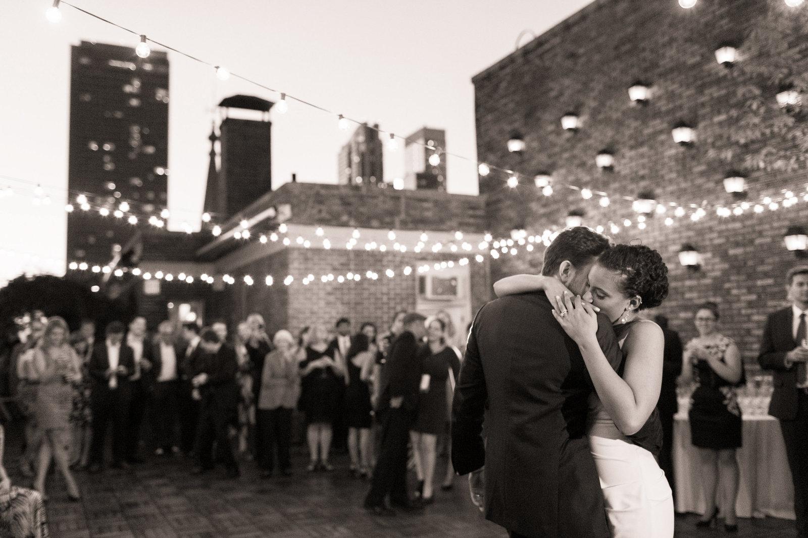 Wedding Photos- NYC Wedding Photographer-140