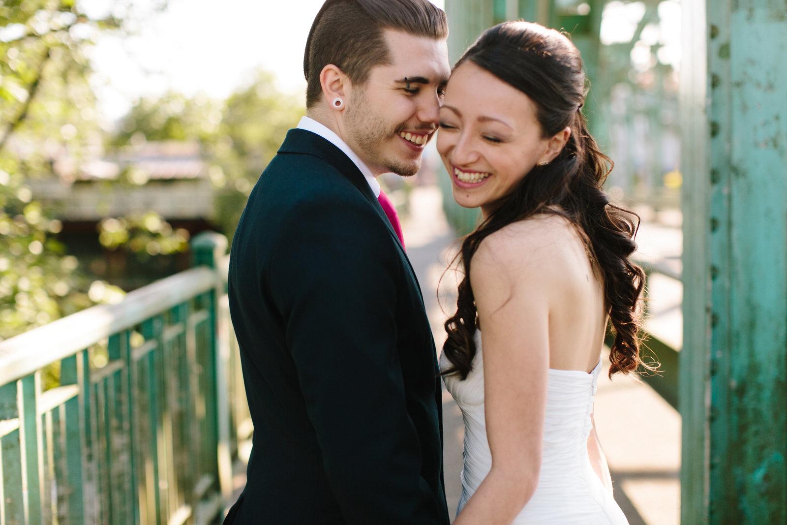 Wedding Portfolio 40