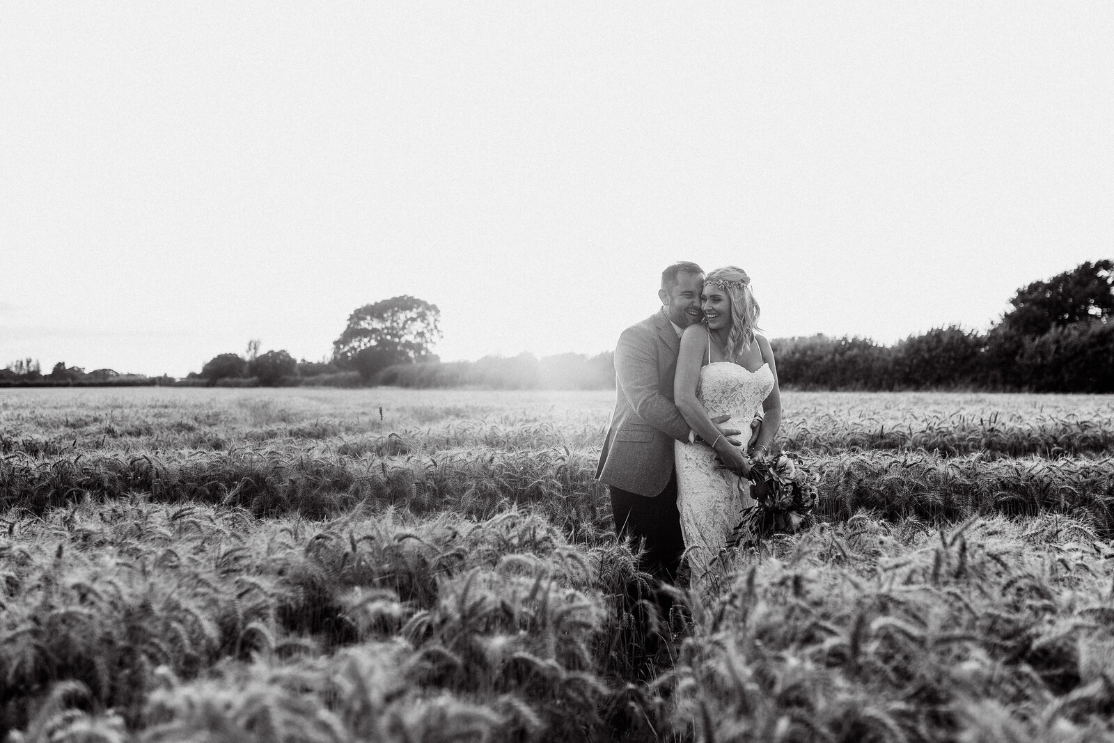 adorlee-1374-AT-southend-barns-wedding-photographer
