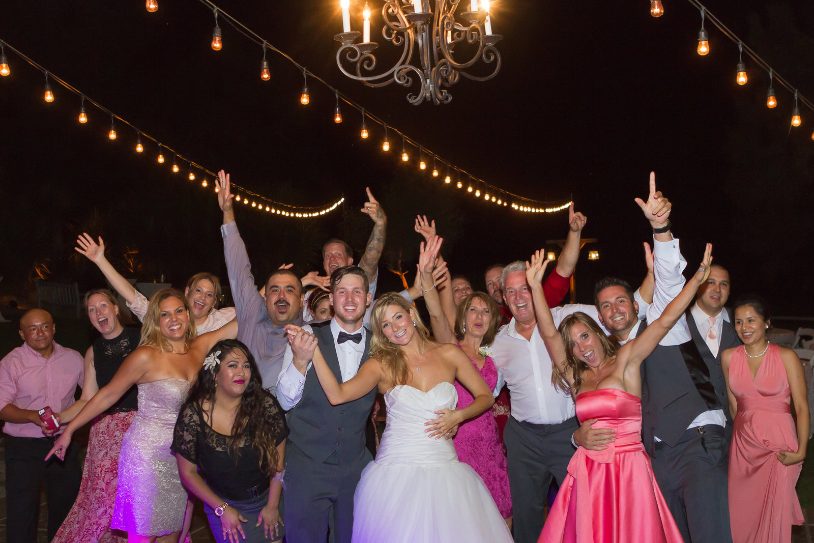 75-Temecula Wedding Pictures-Temecula Creek Inn_