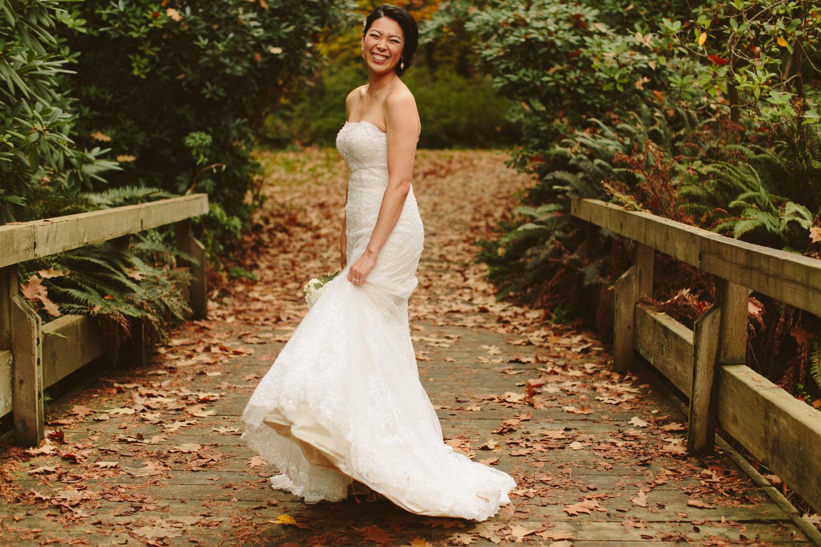 Wedding Portfolio 60