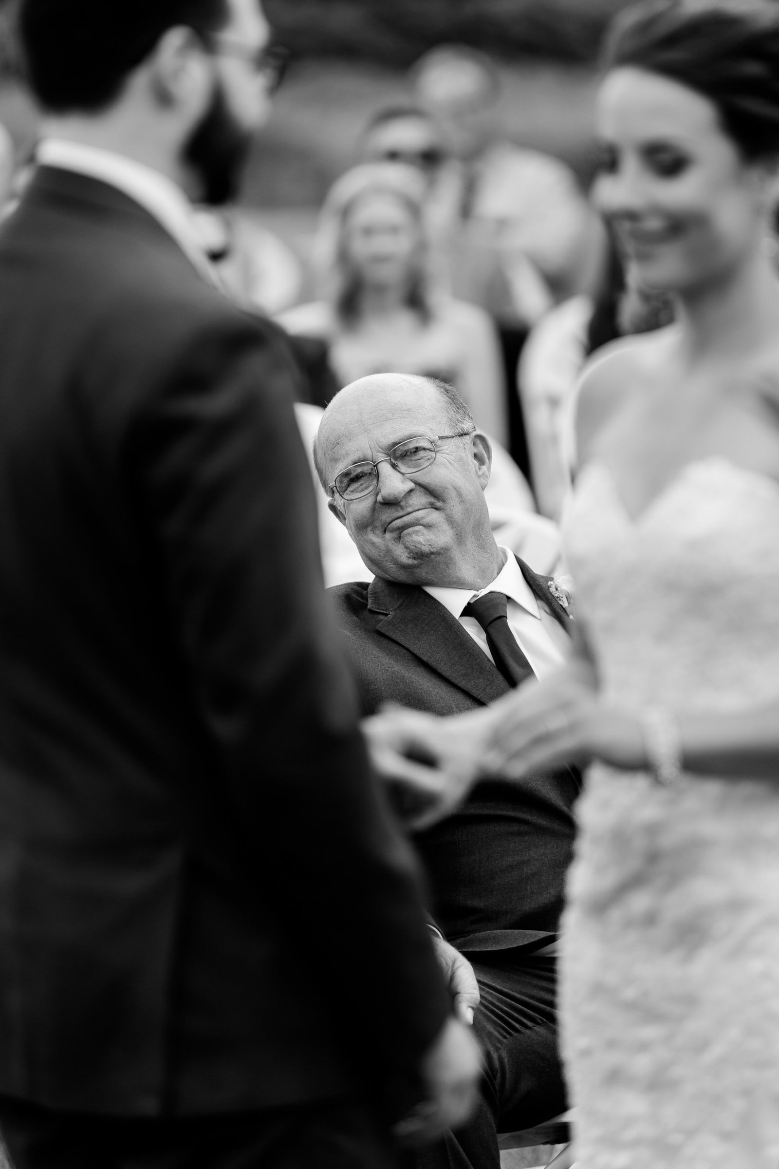 Maison Meredith Photography Wisconsin Wedding Photographer 056
