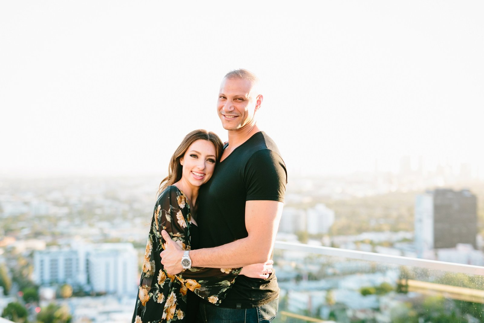 Engagement Photos-Jodee Debes Photography-198