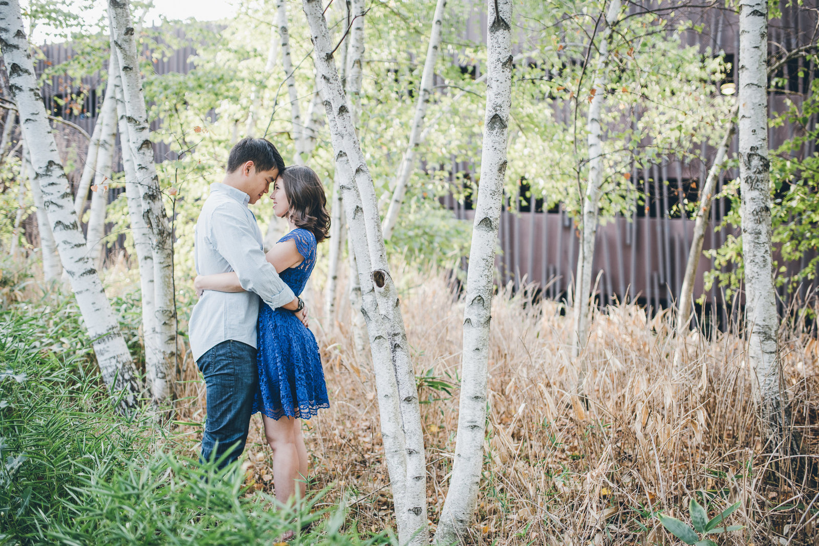 Chan_engagement-1