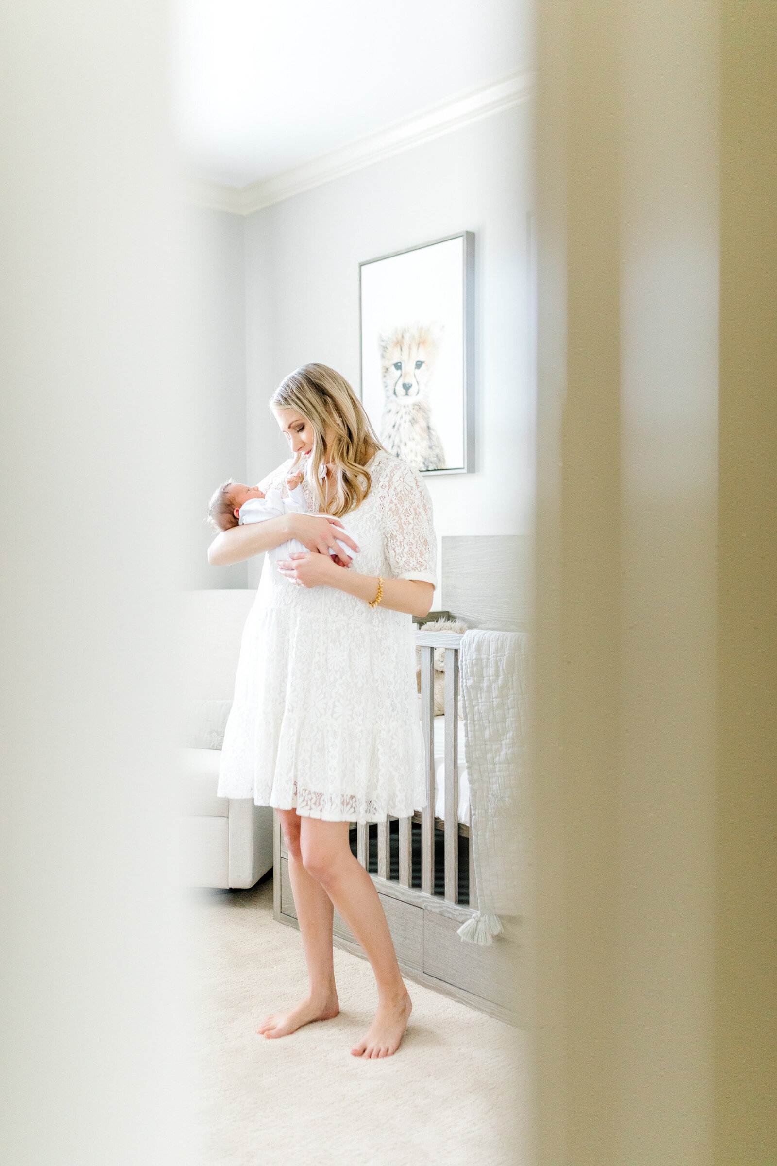 newborn photographer raleigh nc-122020
