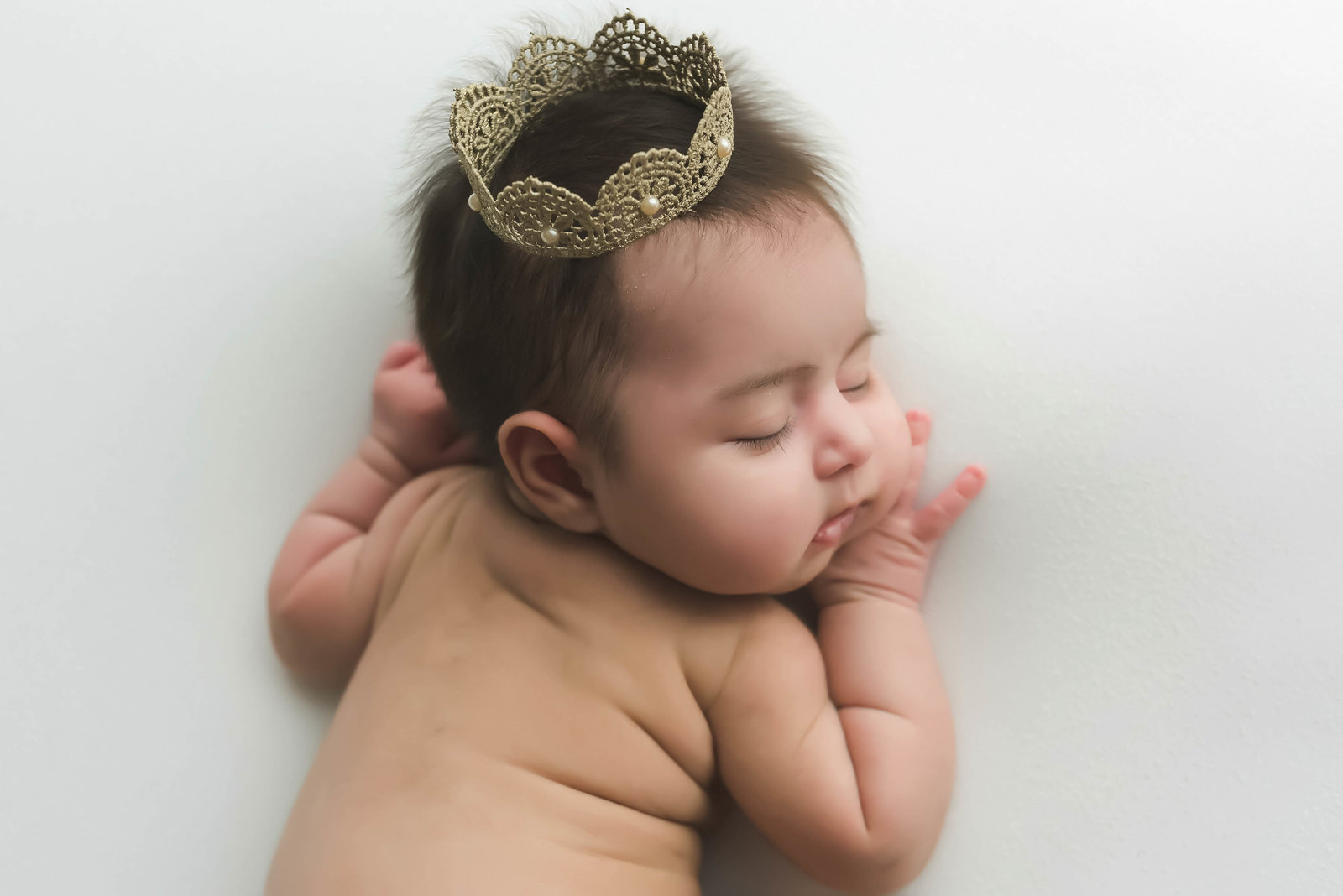 Orange-County-Newborn-Photographer-31