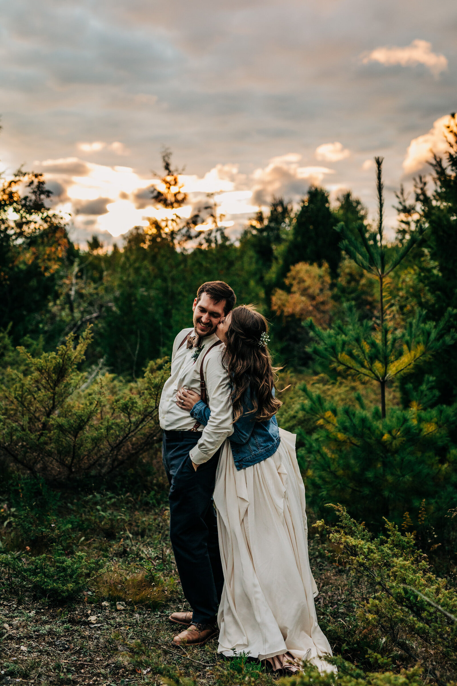75_wisconsinweddingphotographer