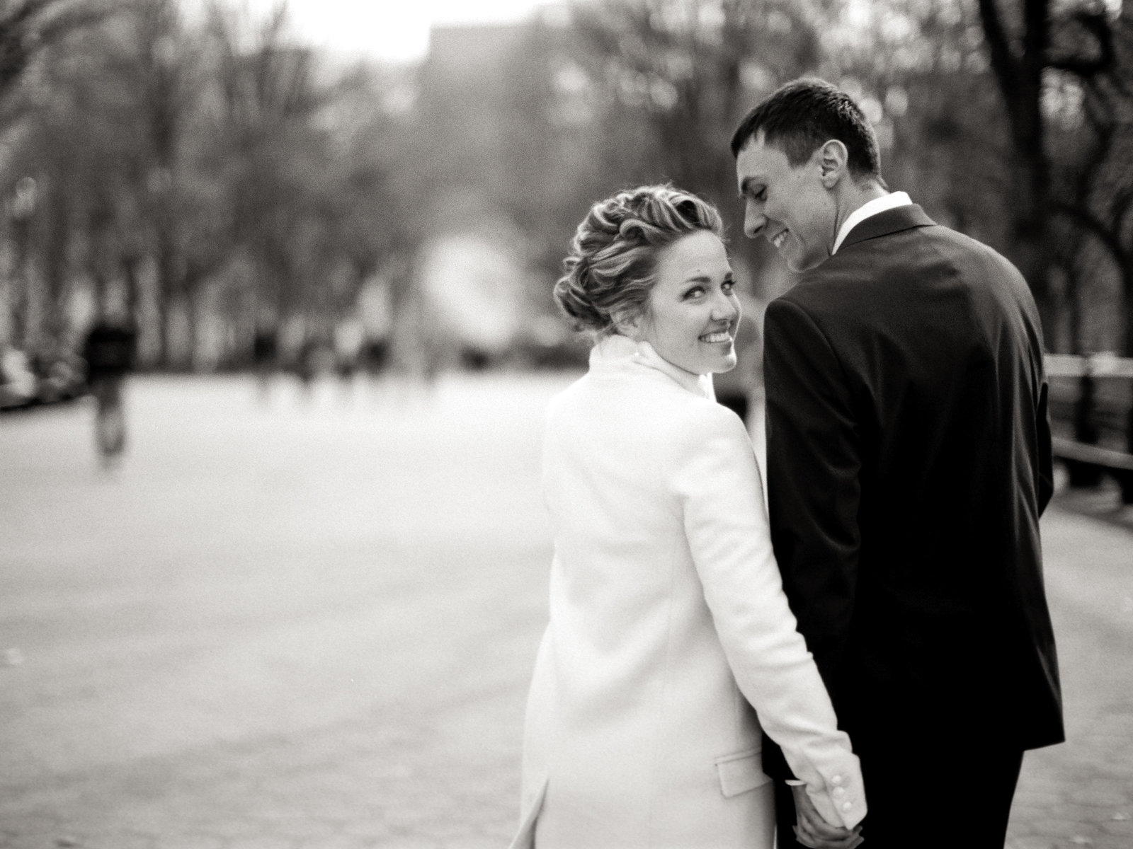 Packard Garcia NYC Elopement Christina Zen-178