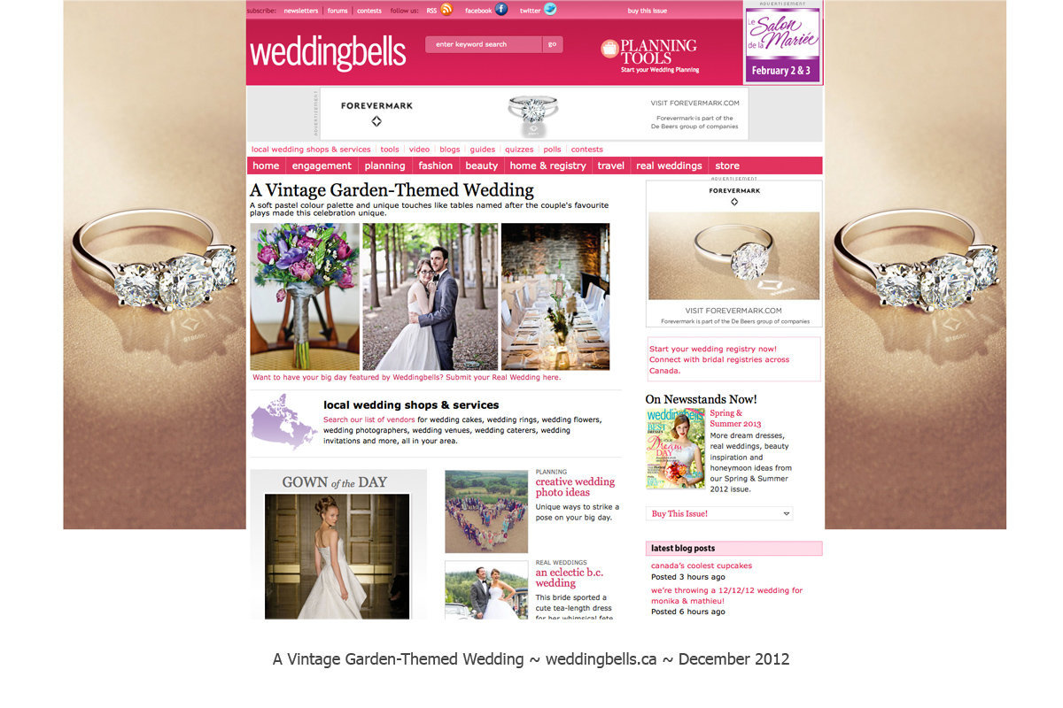 2012-12-11_weddingbells