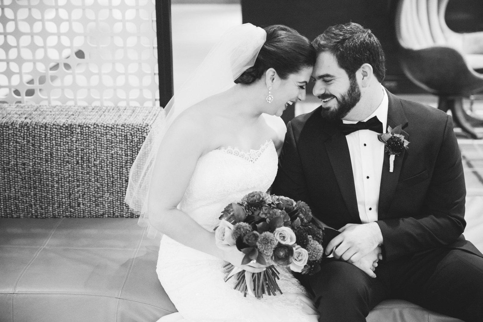 Black-tie-wedding-photos-longview-gallery-dc (147)