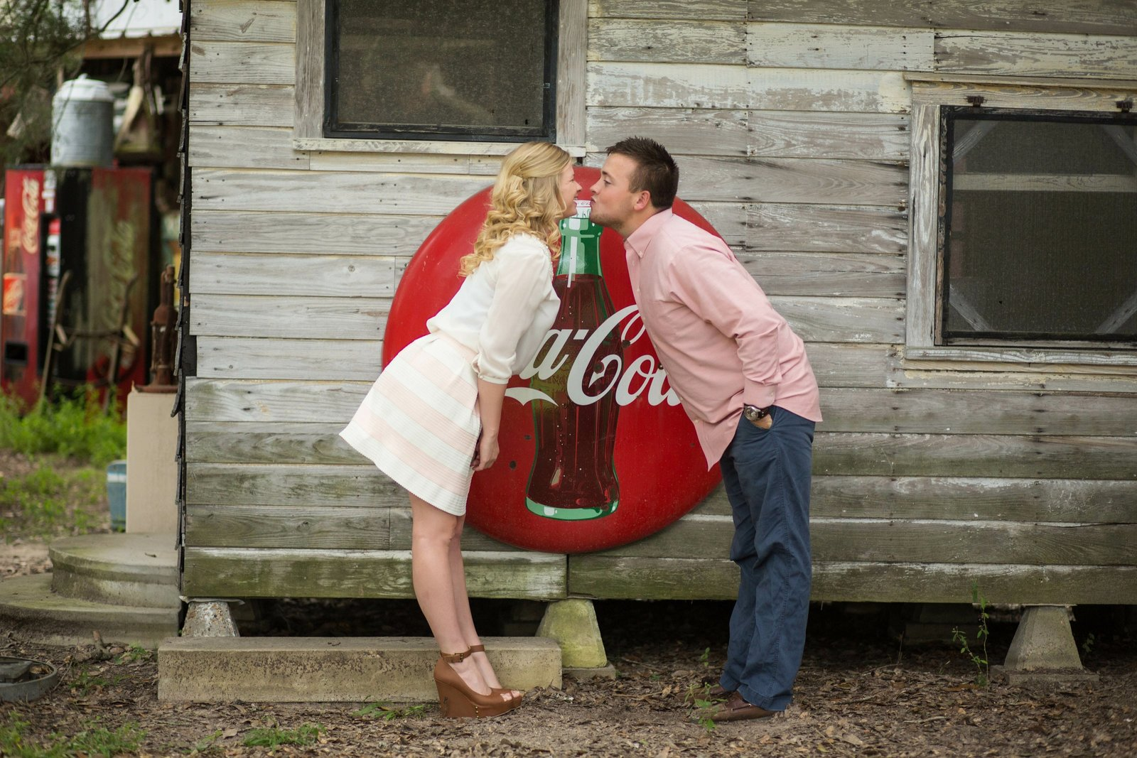 Courtney & Daulton-0513