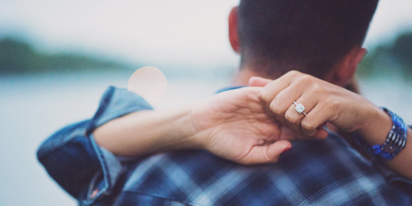 boston_saratoga_springs_wedding_proposal_photography_058