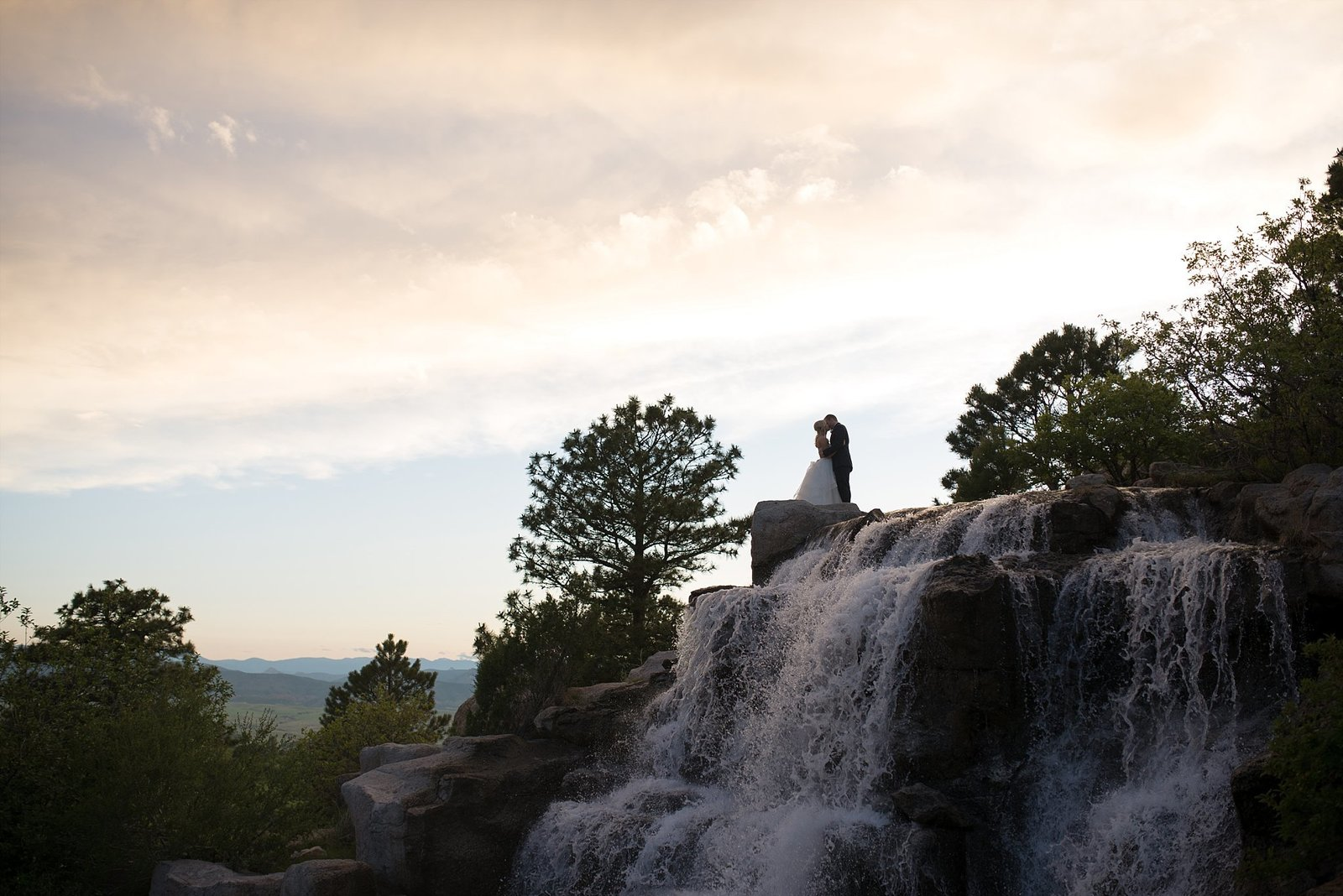 Elizabeth Ann Photography, Denver Wedding Photographer_2673