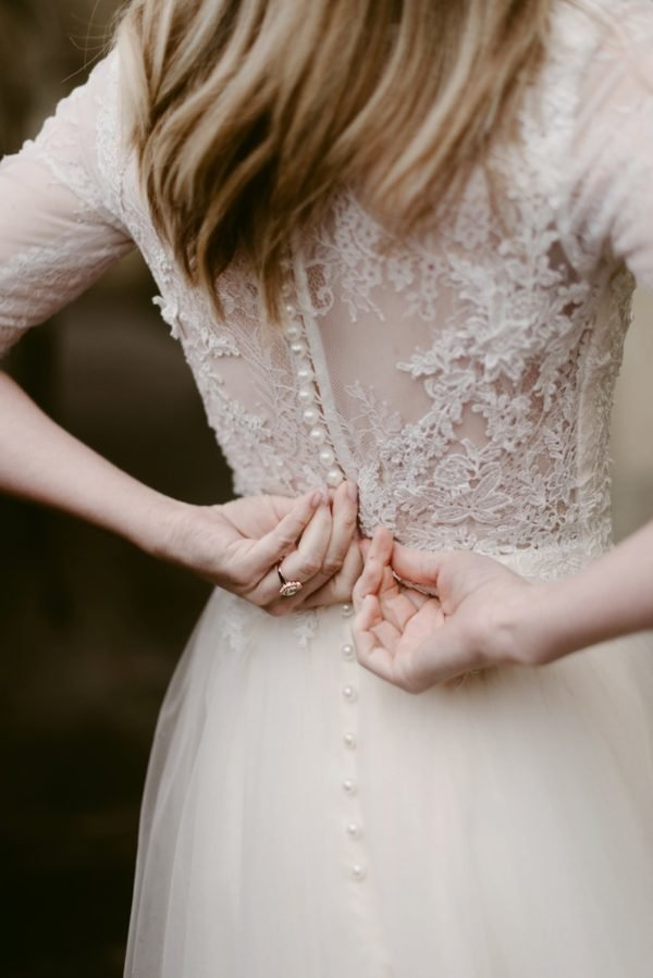 Florence_elopement_Honeymoon_82_florence_elopement_intimate_wedding-600x899